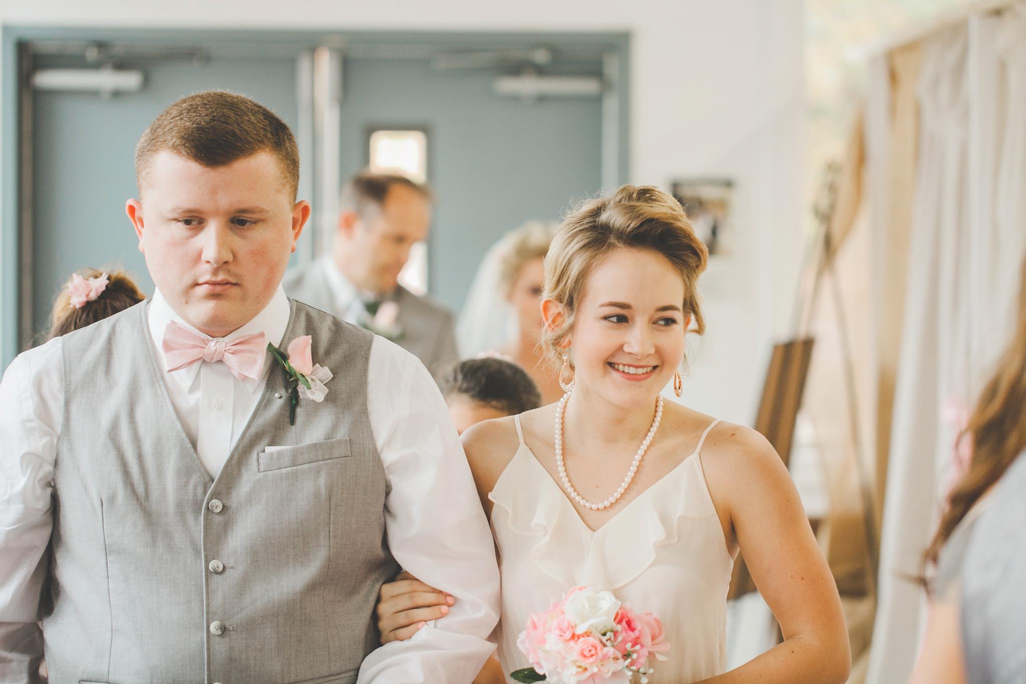 Louisville Wedding Photographer | Fall Wedding_0036.jpg