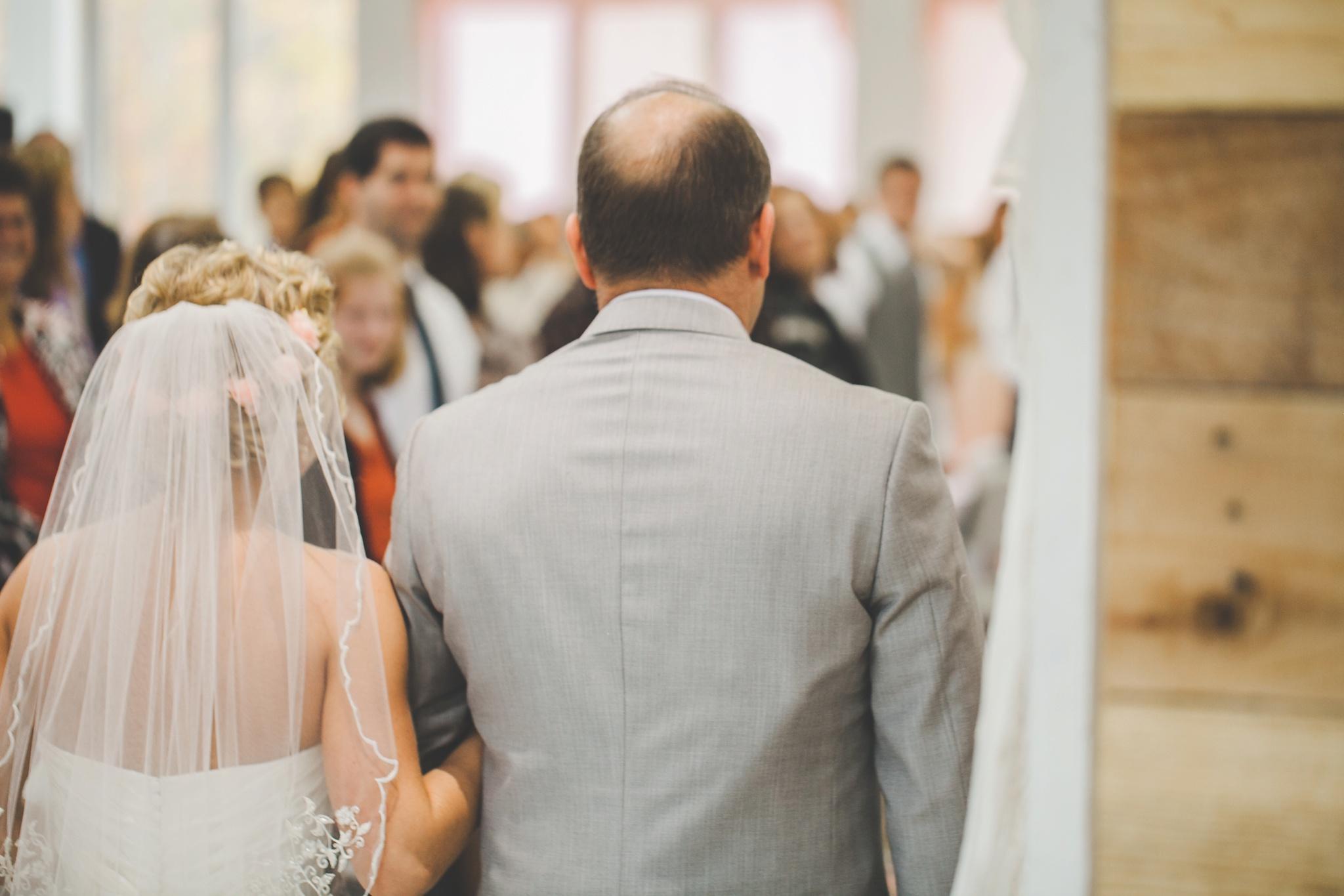 Louisville Wedding Photographer | Fall Wedding_0038.jpg