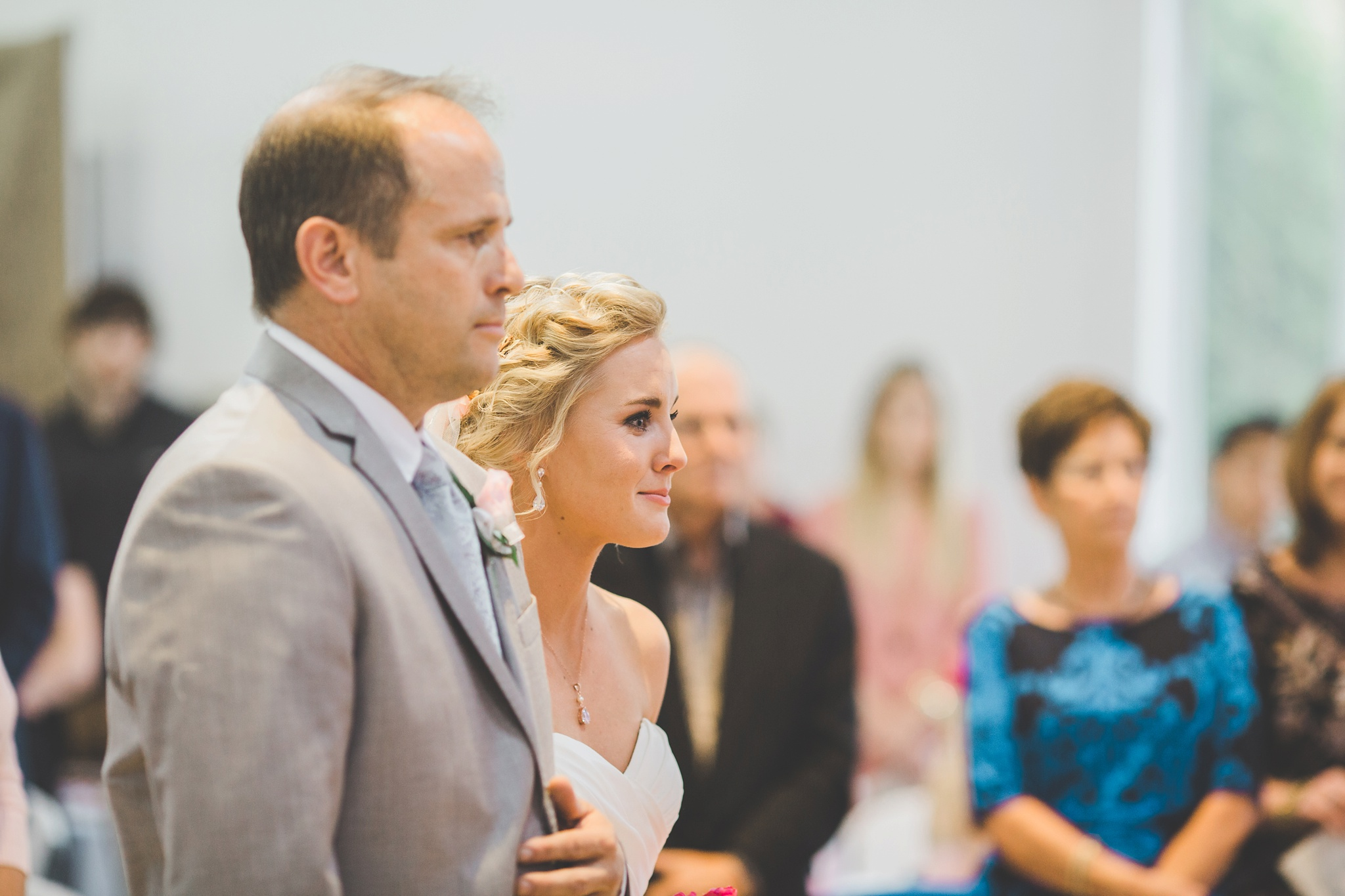 Louisville Wedding Photographer | Fall Wedding_0040.jpg