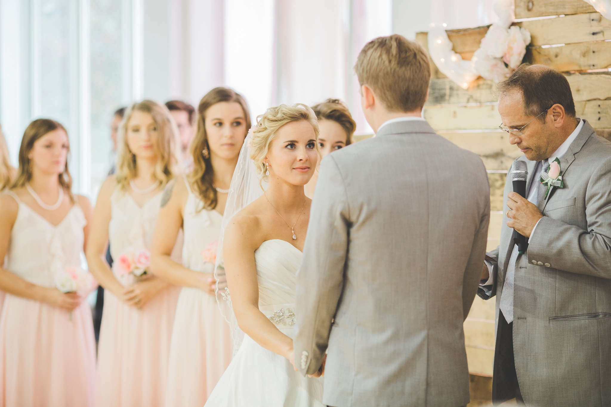 Louisville Wedding Photographer | Fall Wedding_0043.jpg