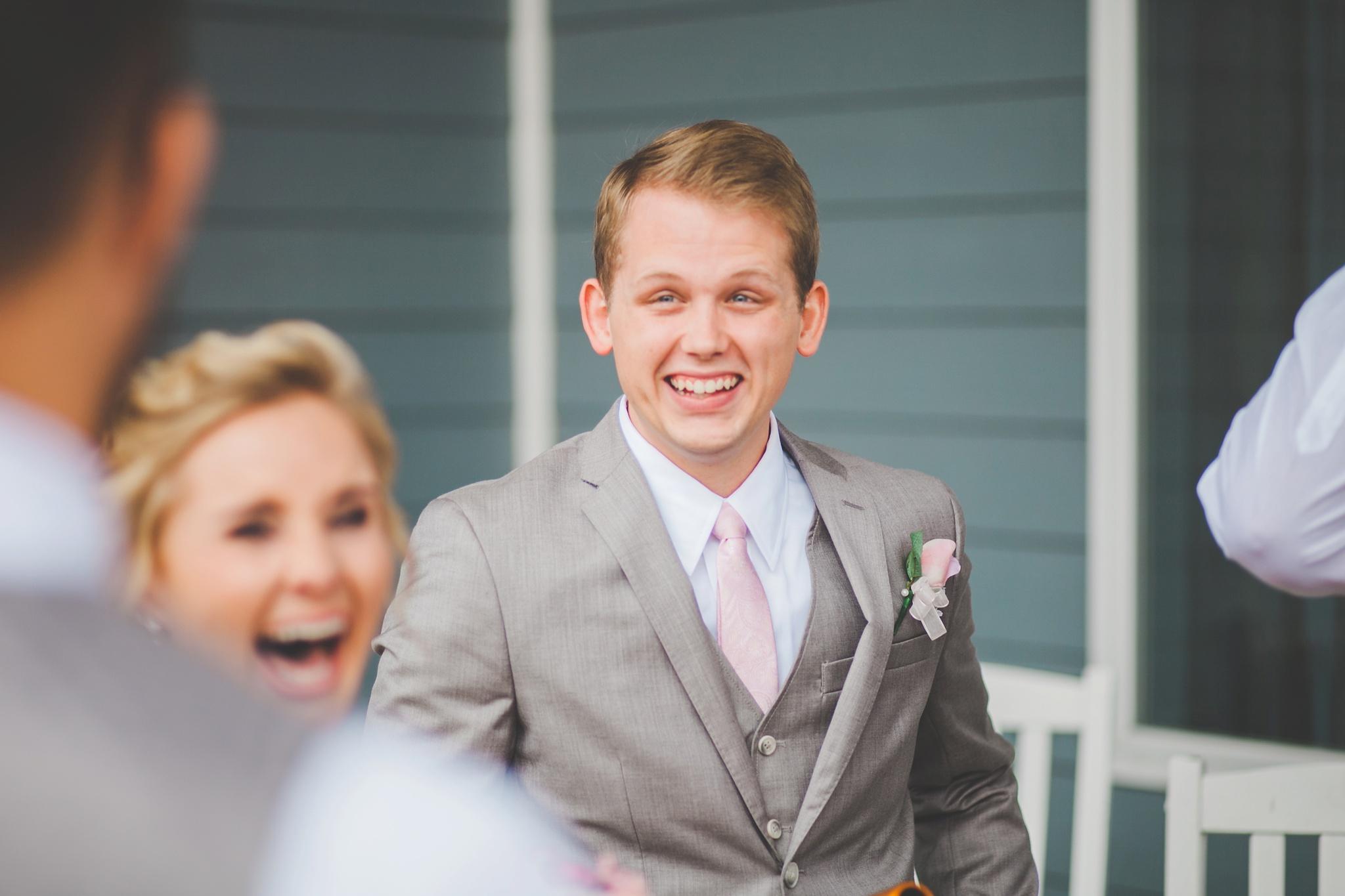 Louisville Wedding Photographer | Fall Wedding_0046.jpg