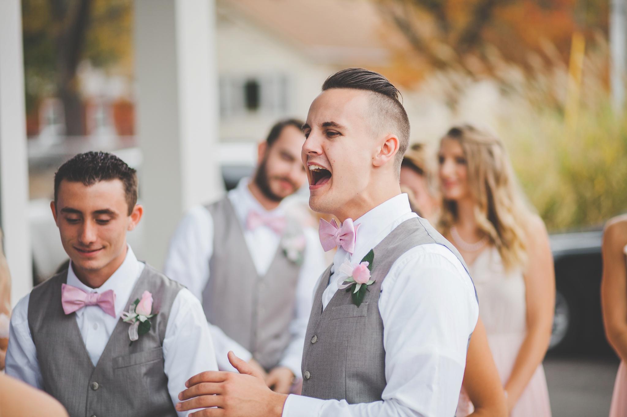 Louisville Wedding Photographer | Fall Wedding_0047.jpg