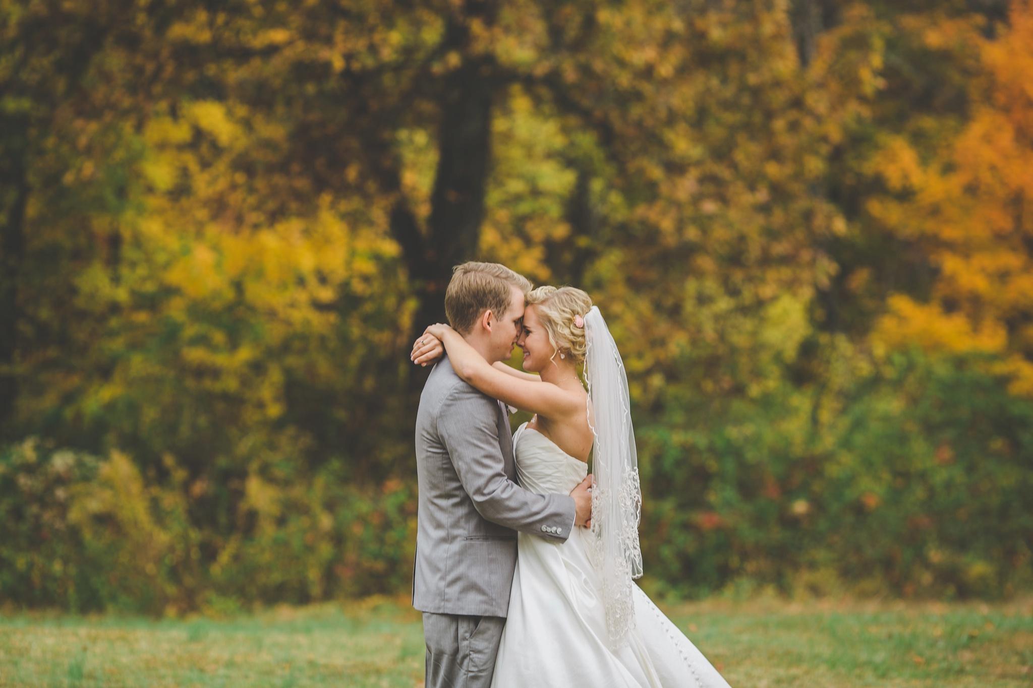 Louisville Wedding Photographer | Fall Wedding_0052.jpg
