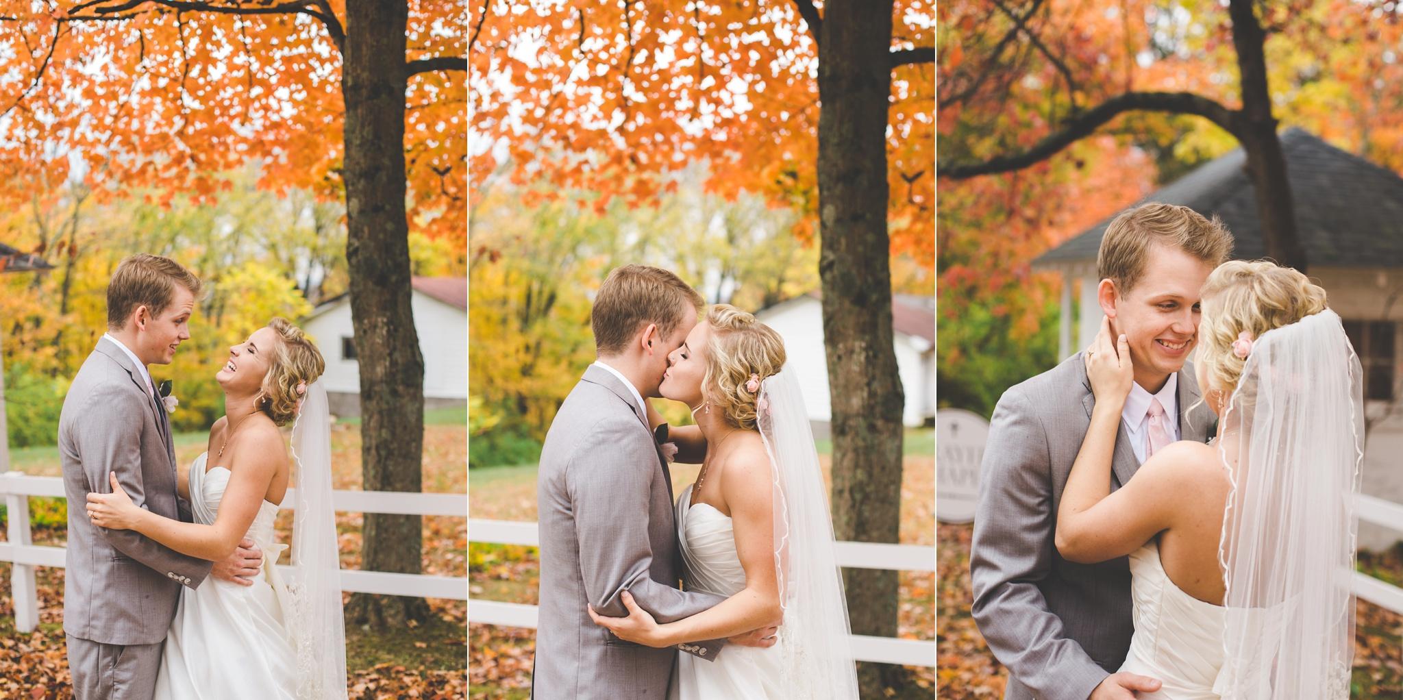 Louisville Wedding Photographer | Fall Wedding_0050.jpg