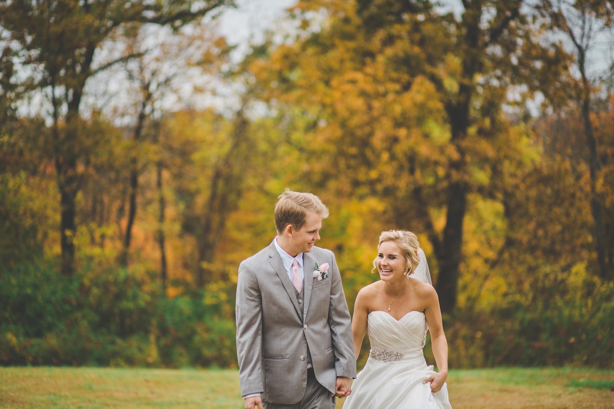 Louisville Wedding Photographer | Fall Wedding_0055.jpg