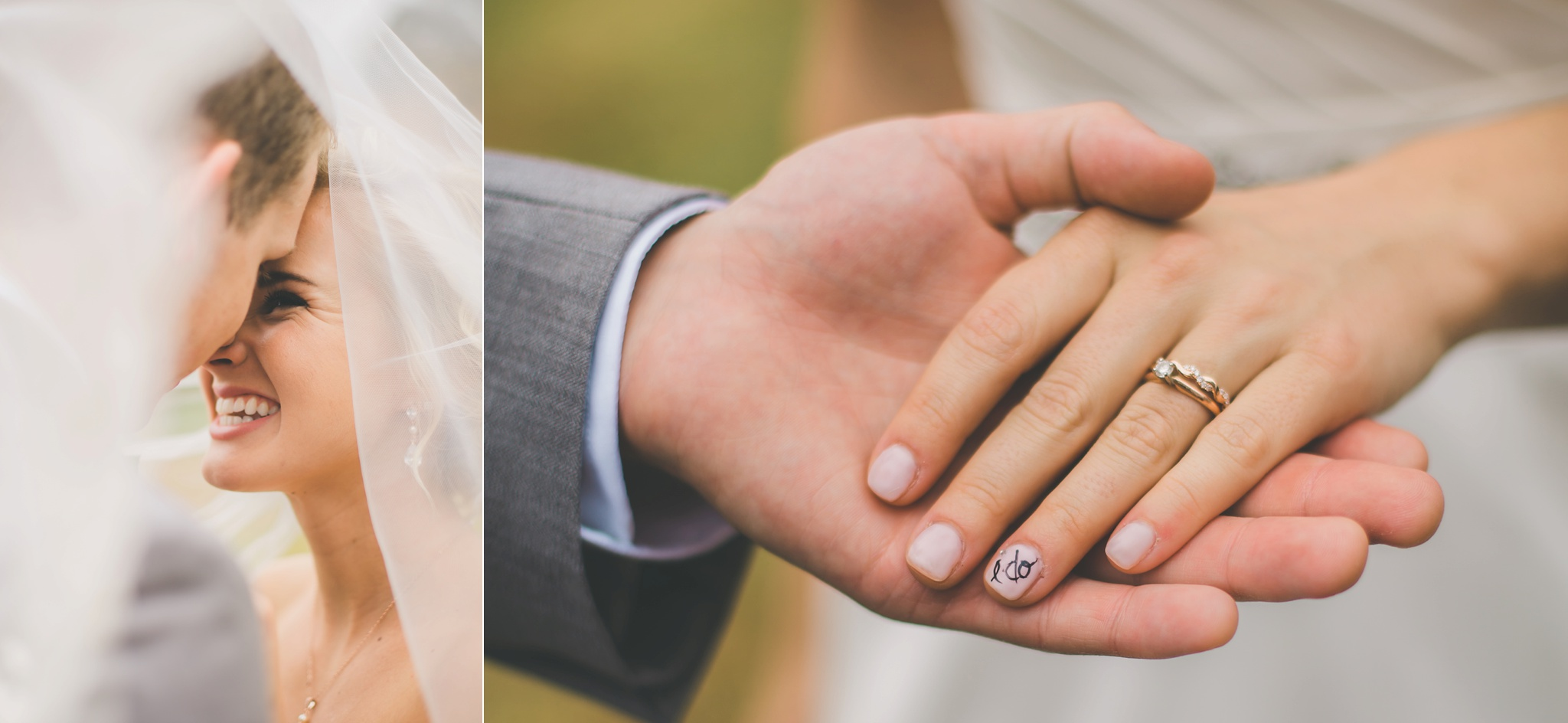 Louisville Wedding Photographer | Fall Wedding_0058.jpg
