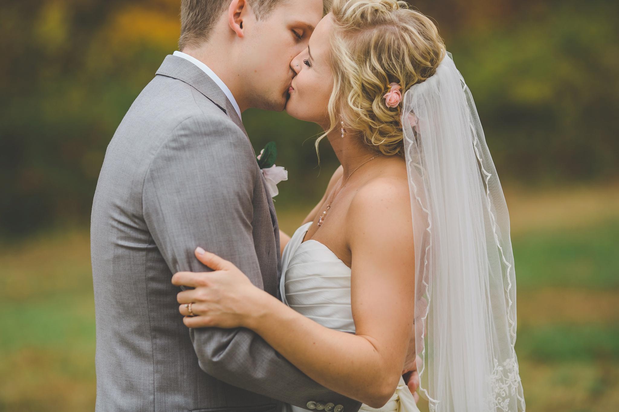 Louisville Wedding Photographer | Fall Wedding_0061.jpg