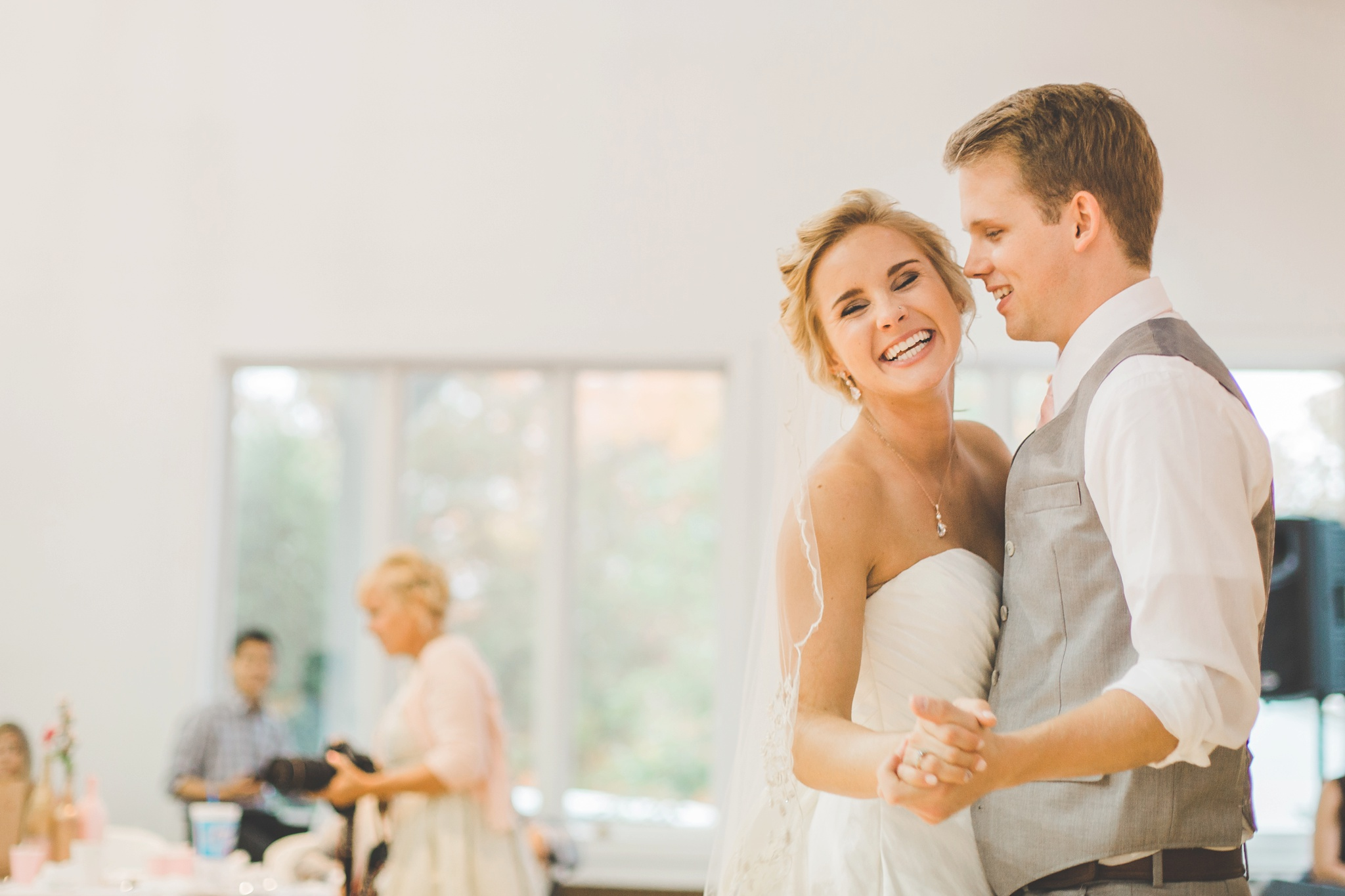 Louisville Wedding Photographer | Fall Wedding_0066.jpg