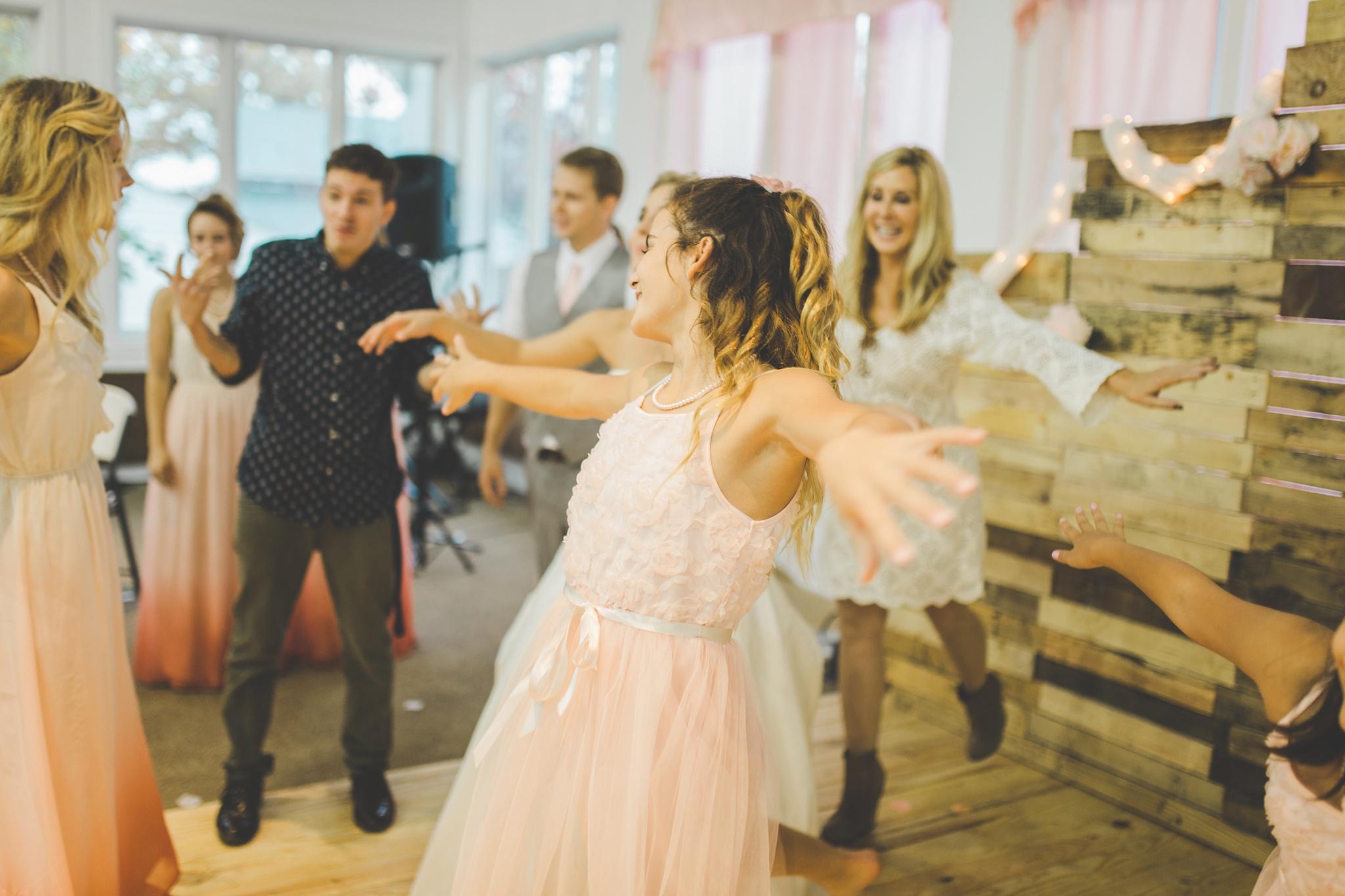 Louisville Wedding Photographer | Fall Wedding_0069.jpg