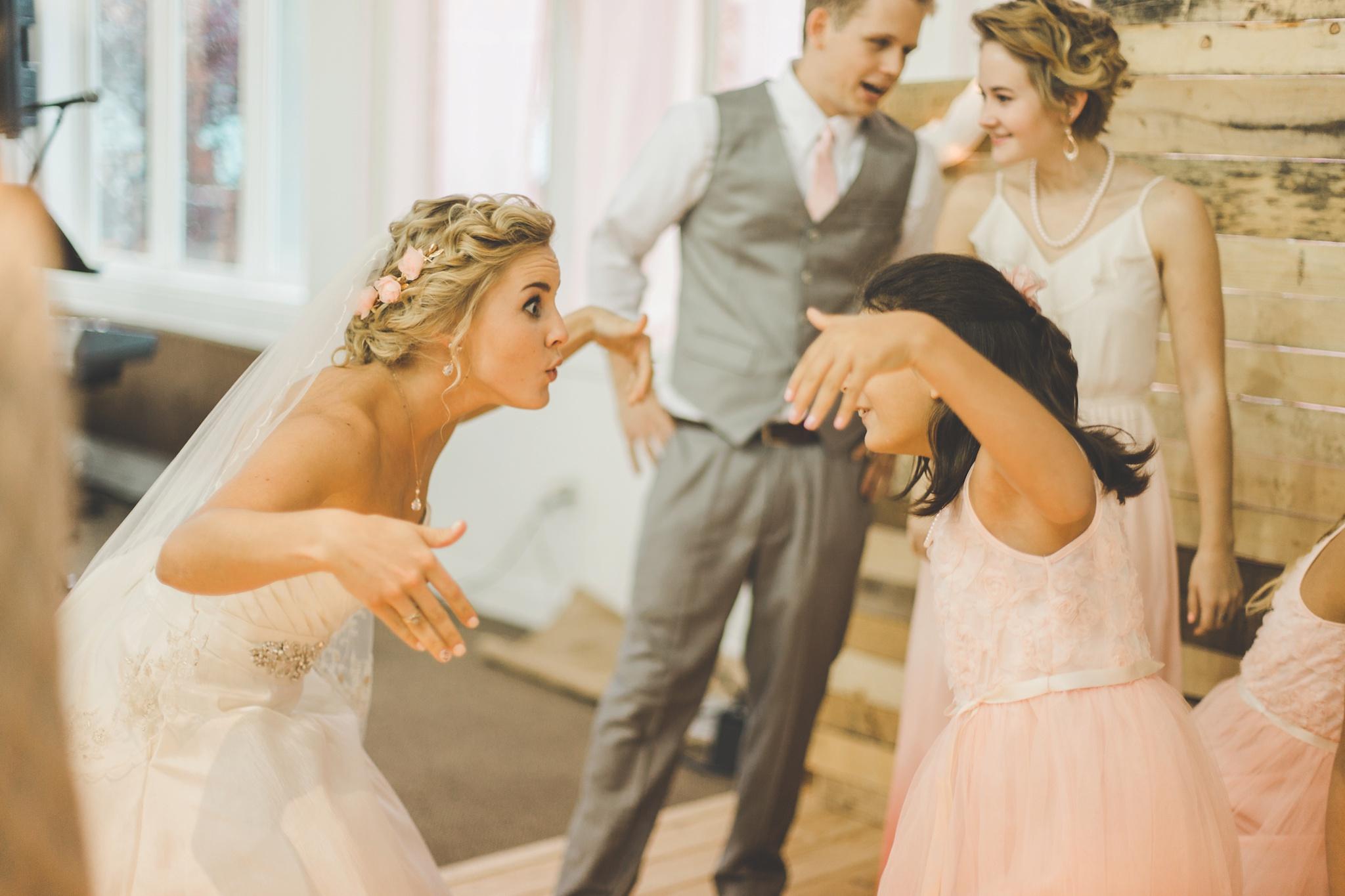 Louisville Wedding Photographer | Fall Wedding_0070.jpg