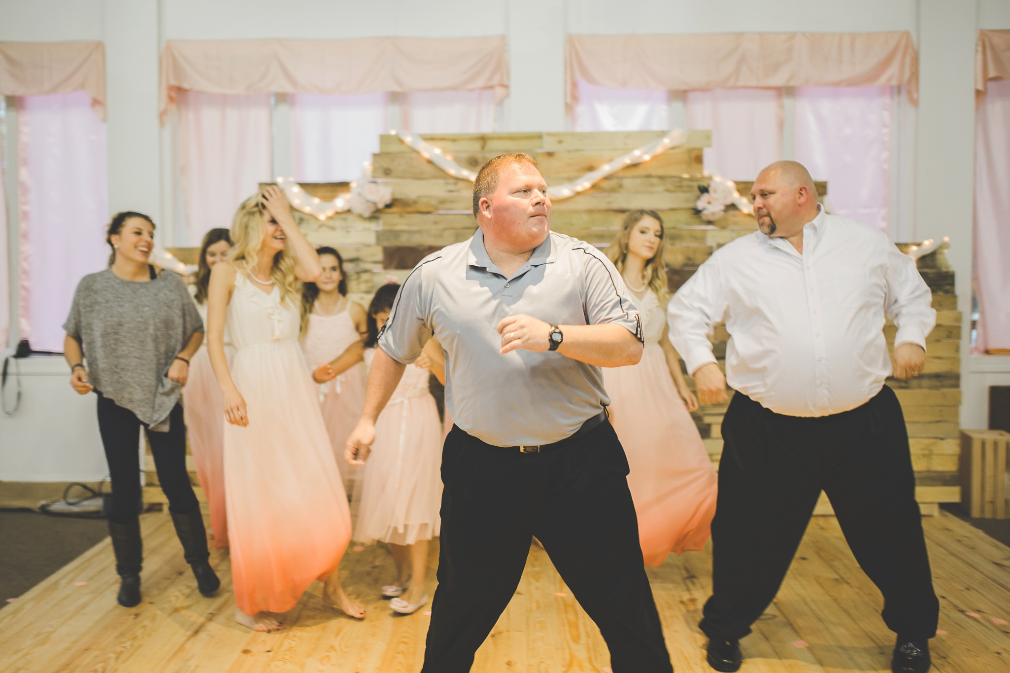 Louisville Wedding Photographer | Fall Wedding_0071.jpg