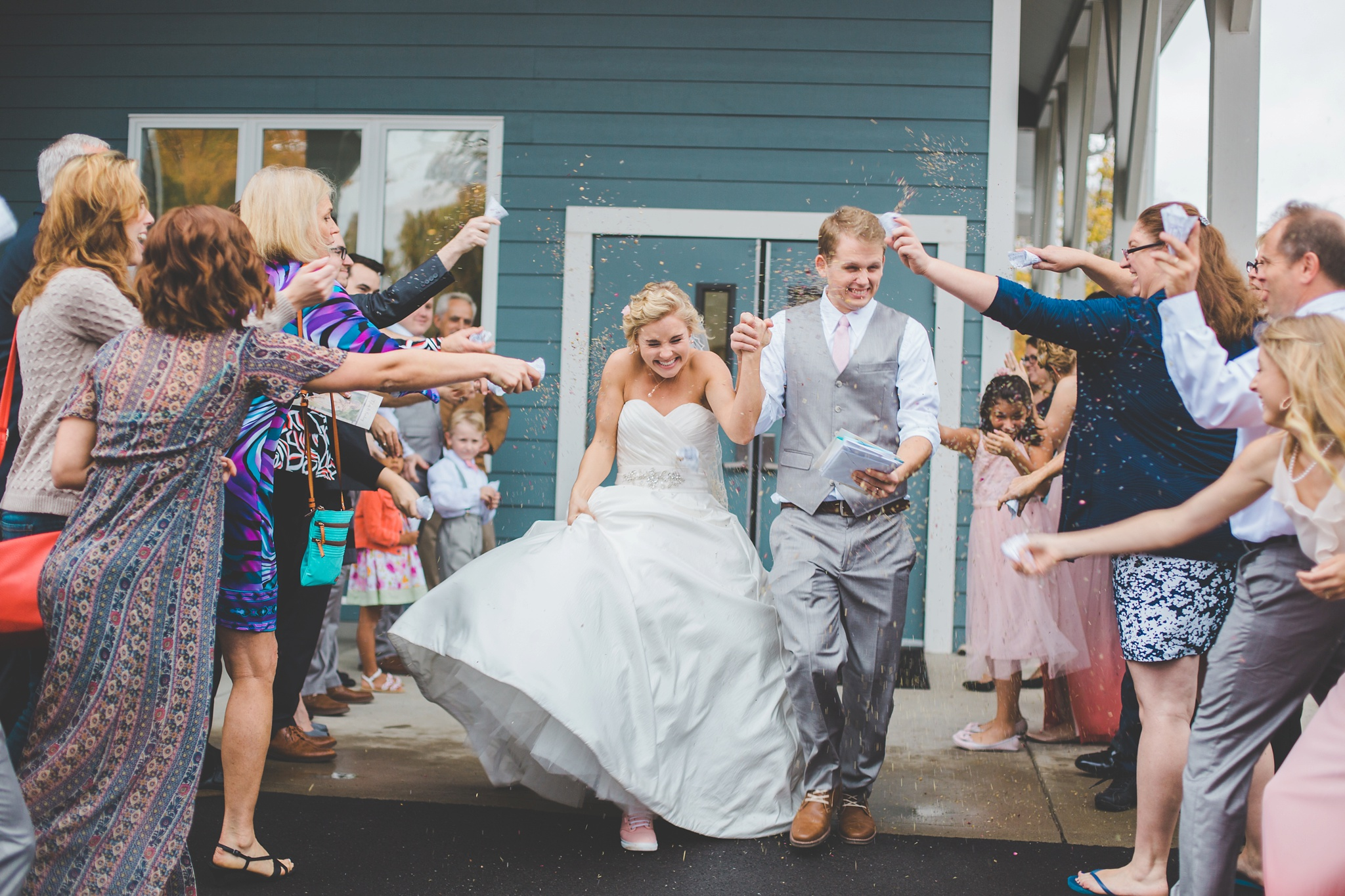 Louisville Wedding Photographer | Fall Wedding_0074.jpg