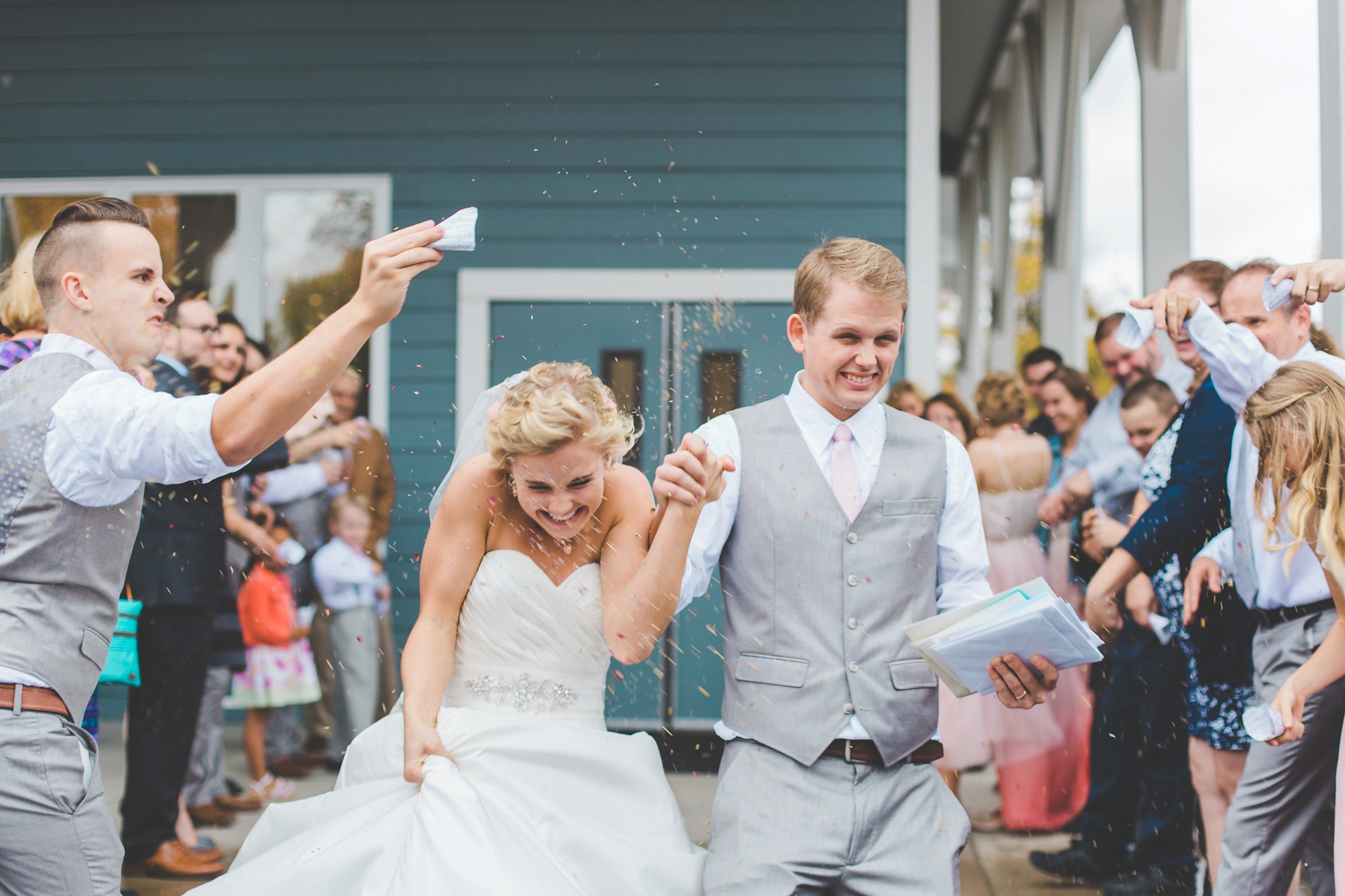 Louisville Wedding Photographer | Fall Wedding_0075.jpg