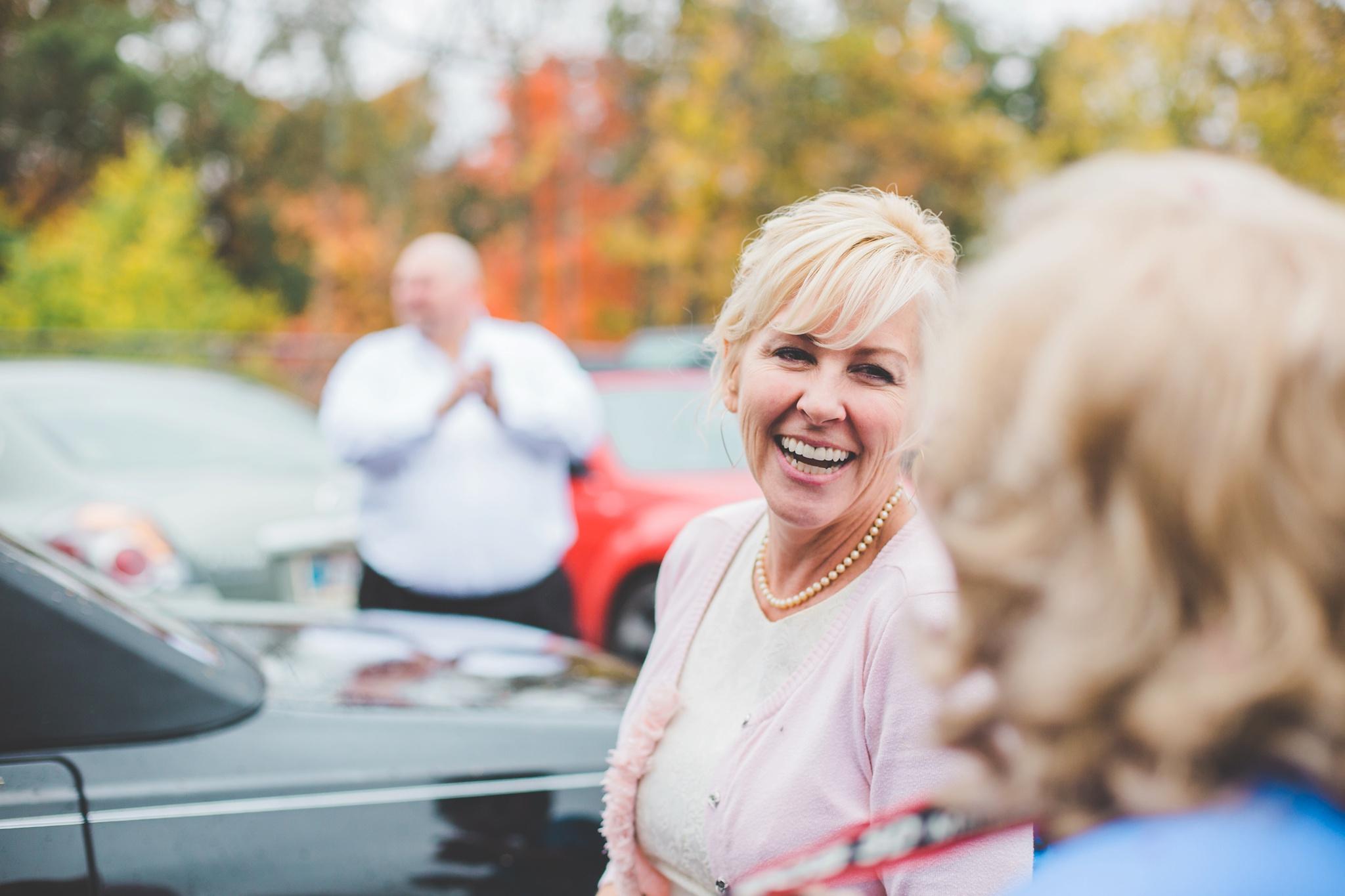 Louisville Wedding Photographer | Fall Wedding_0076.jpg