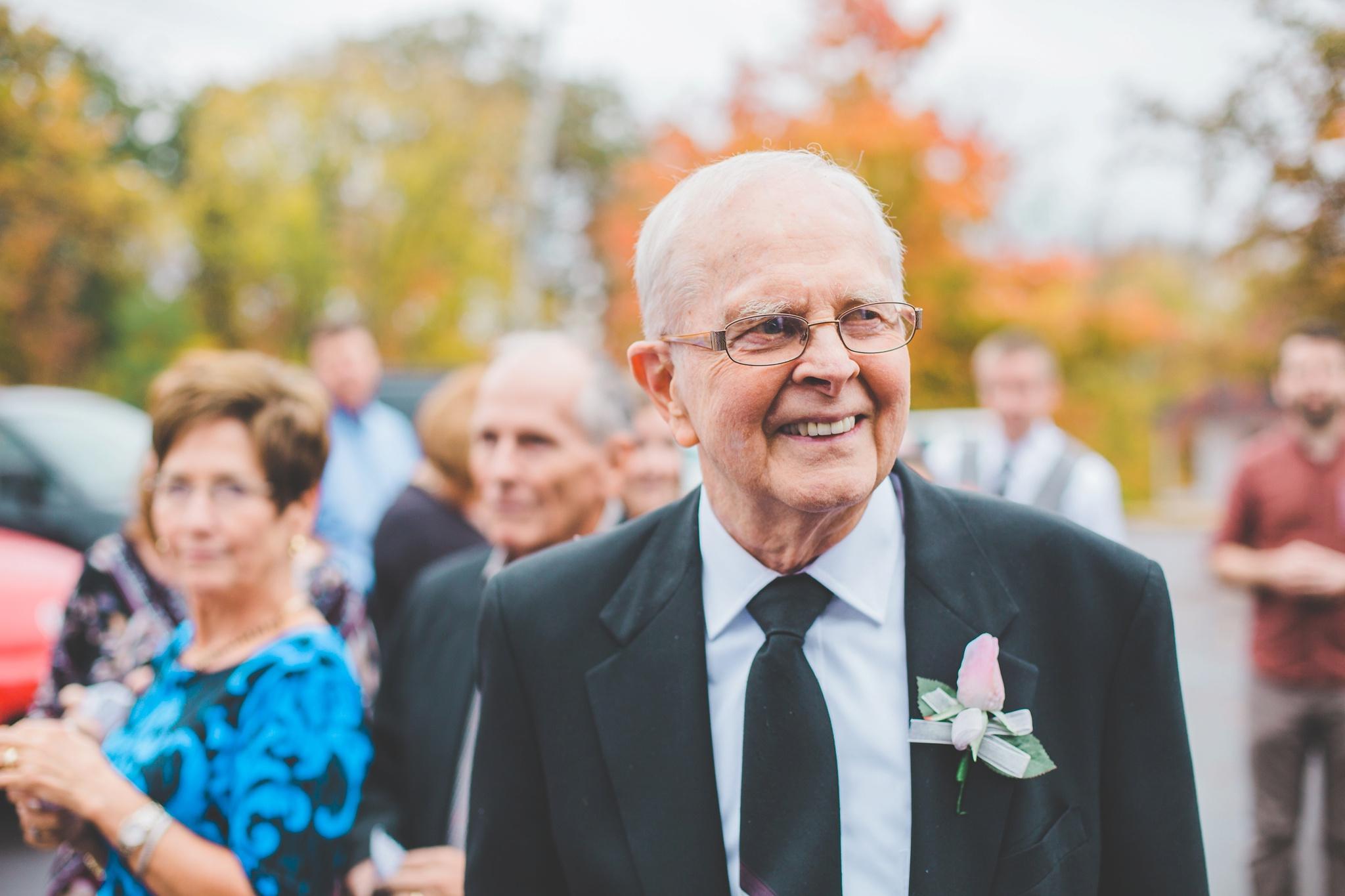 Louisville Wedding Photographer | Fall Wedding_0077.jpg