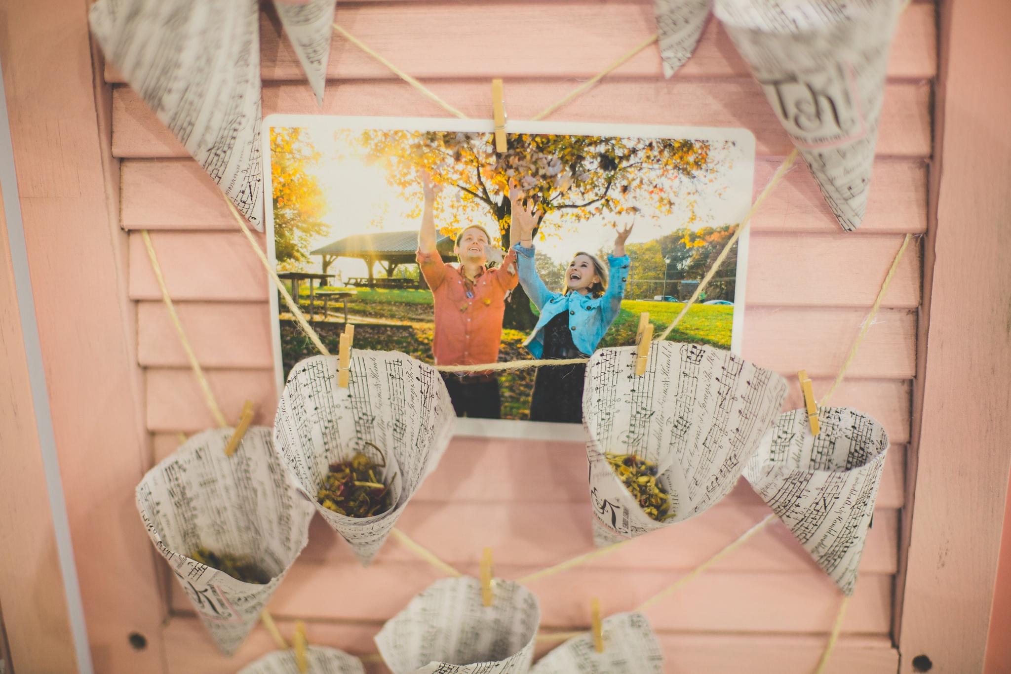 Louisville Wedding Photographer | Fall Wedding_0003.jpg