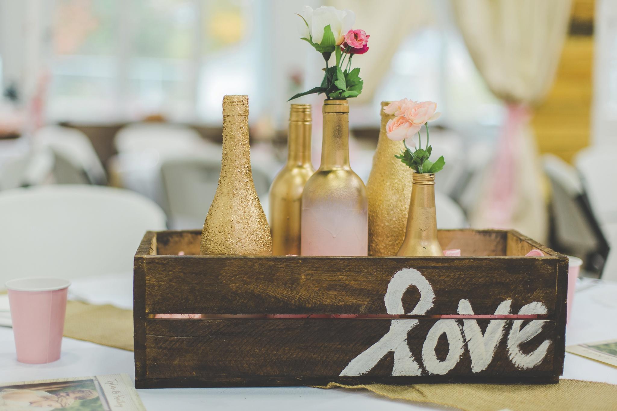 Louisville Wedding Photographer | Fall Wedding_0001.jpg