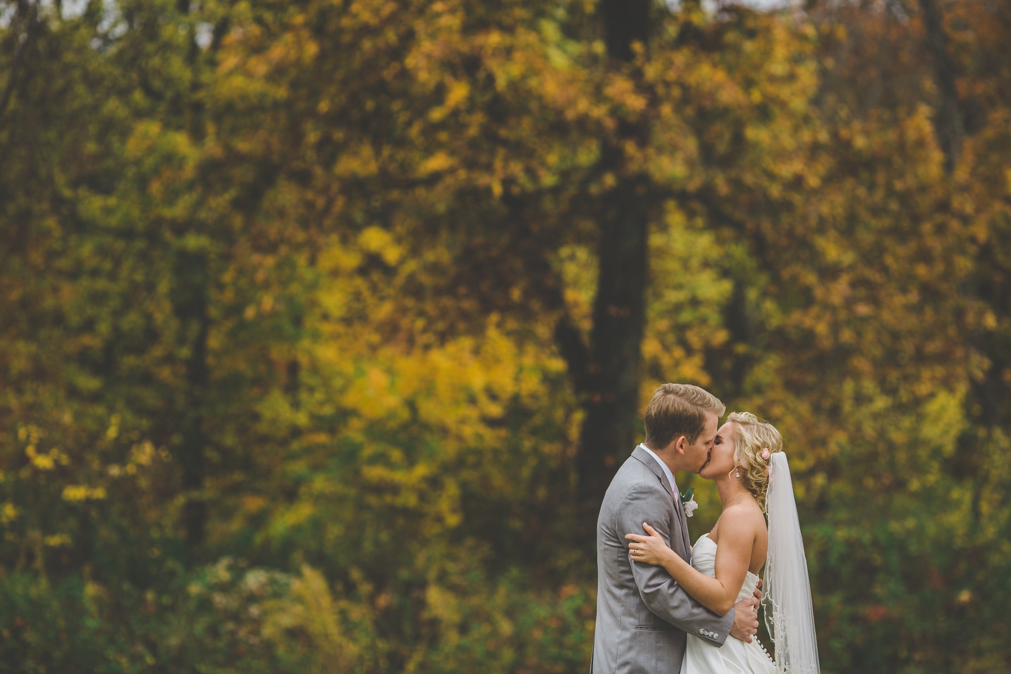Louisville Wedding Photographer | Fall Wedding_0062.jpg