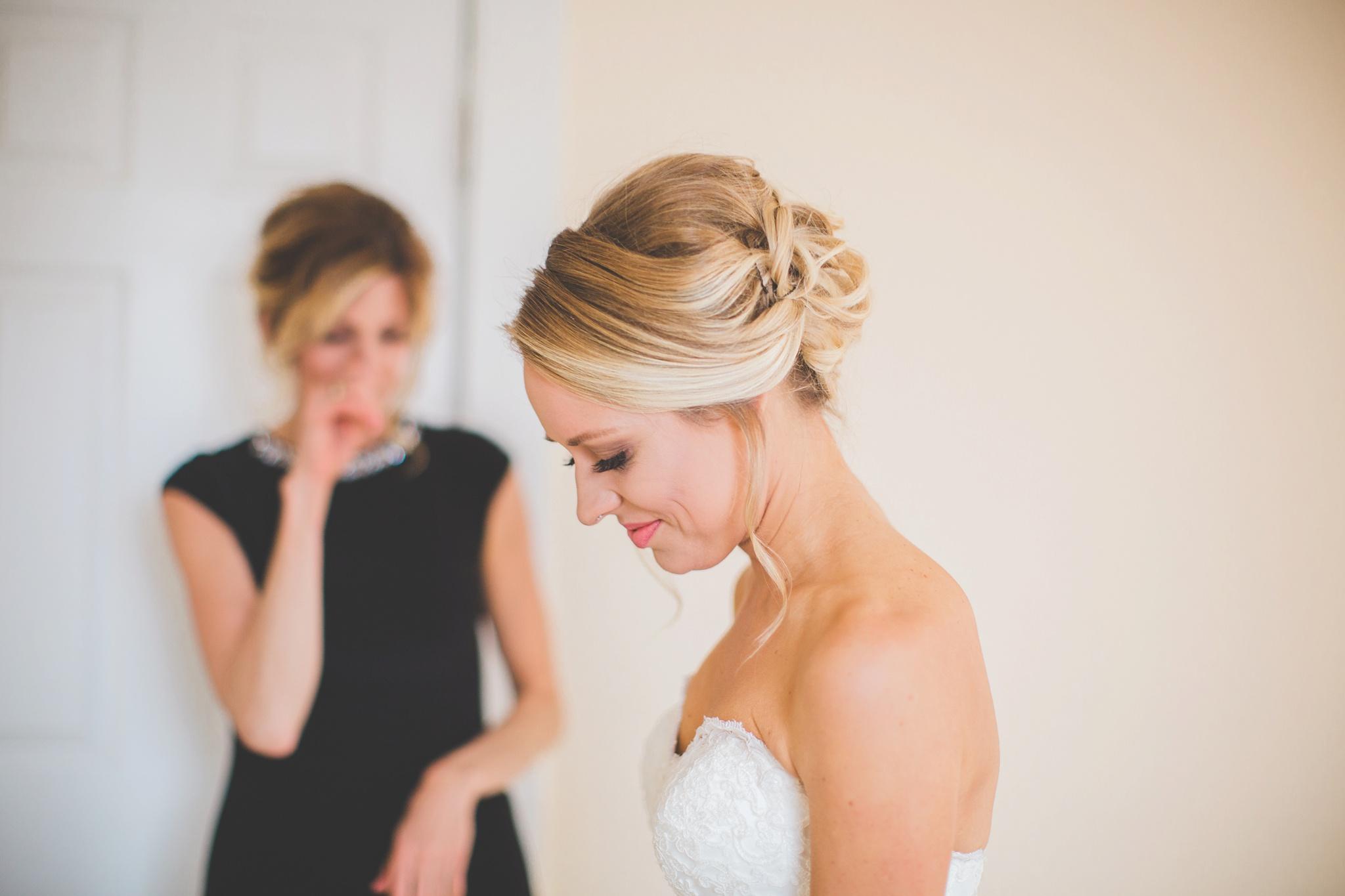 St. Louis Wedding Photographer   Chandler Rose Photography_0012.jpg
