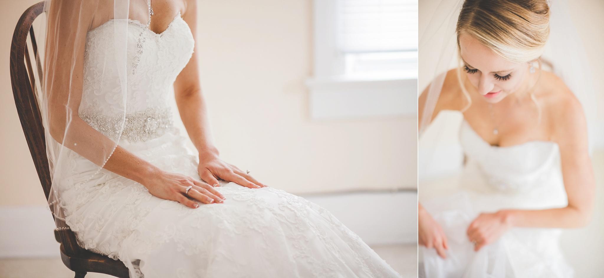 St. Louis Wedding Photographer   Chandler Rose Photography_0016.jpg