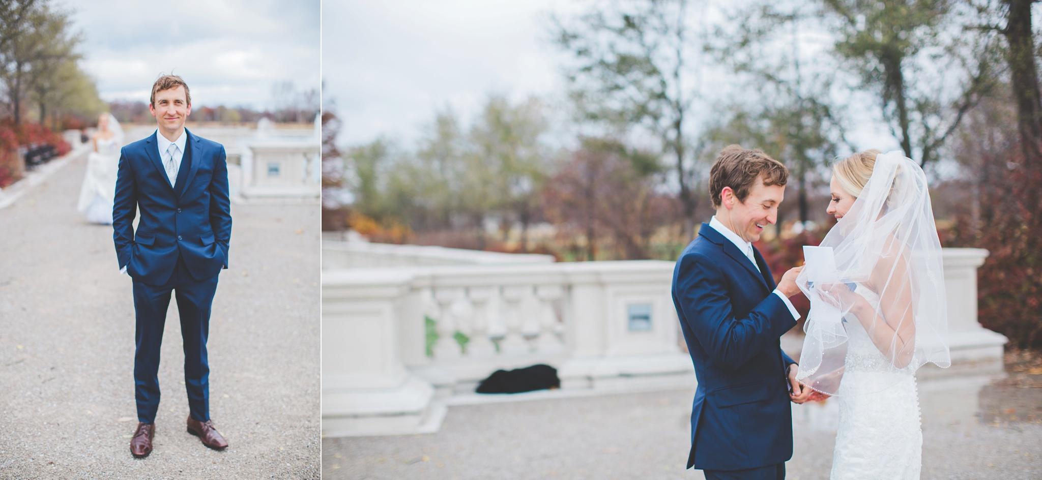 St. Louis Wedding Photographer   Chandler Rose Photography_0018.jpg