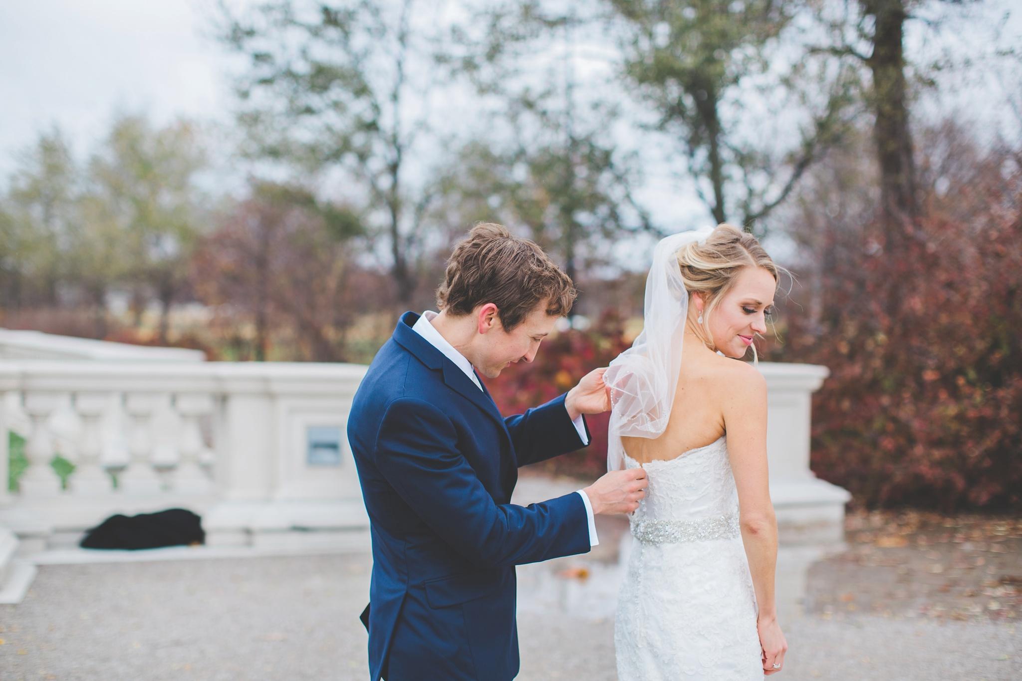 St. Louis Wedding Photographer   Chandler Rose Photography_0019.jpg