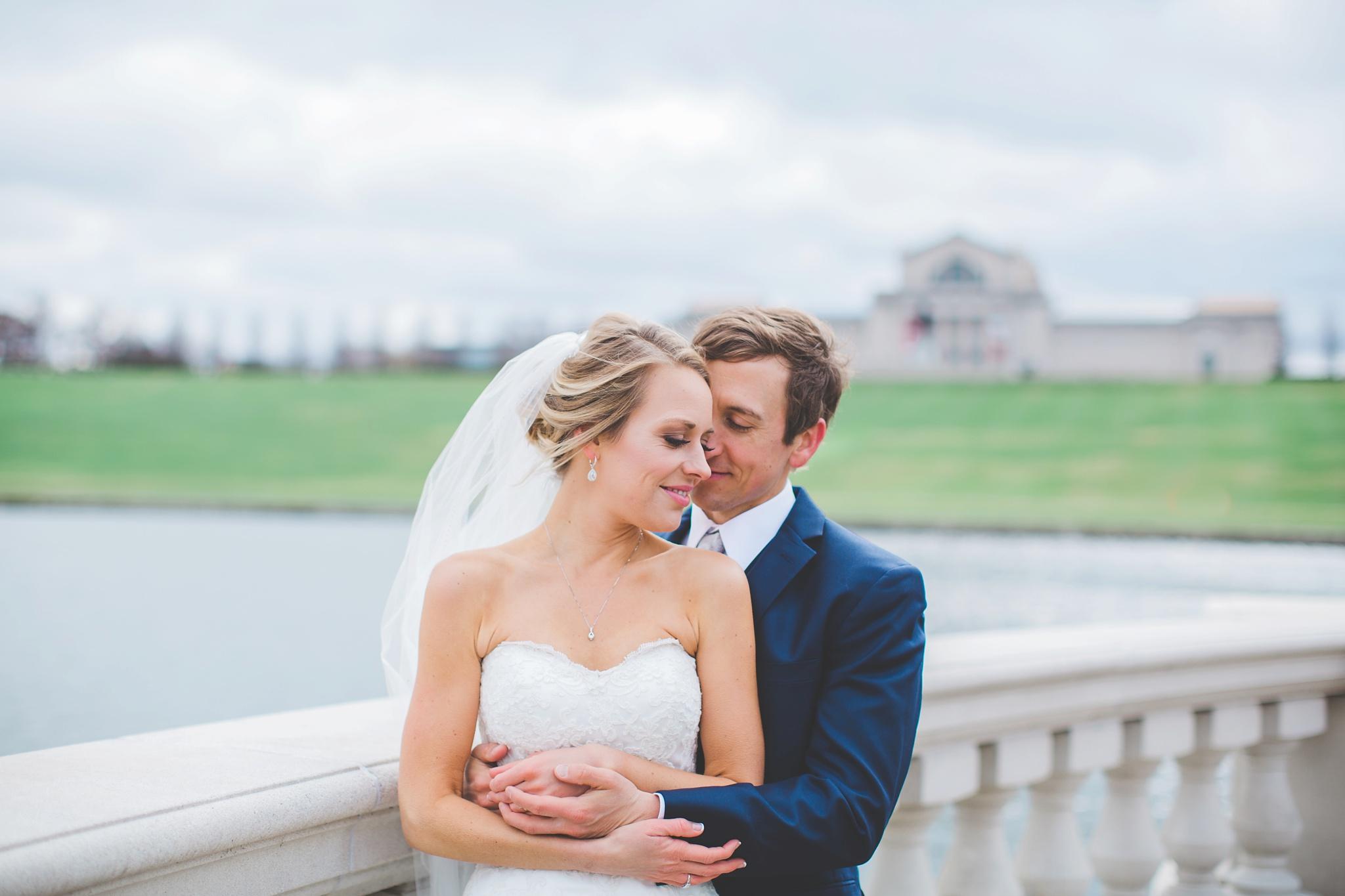 St. Louis Wedding Photographer   Chandler Rose Photography_0026.jpg