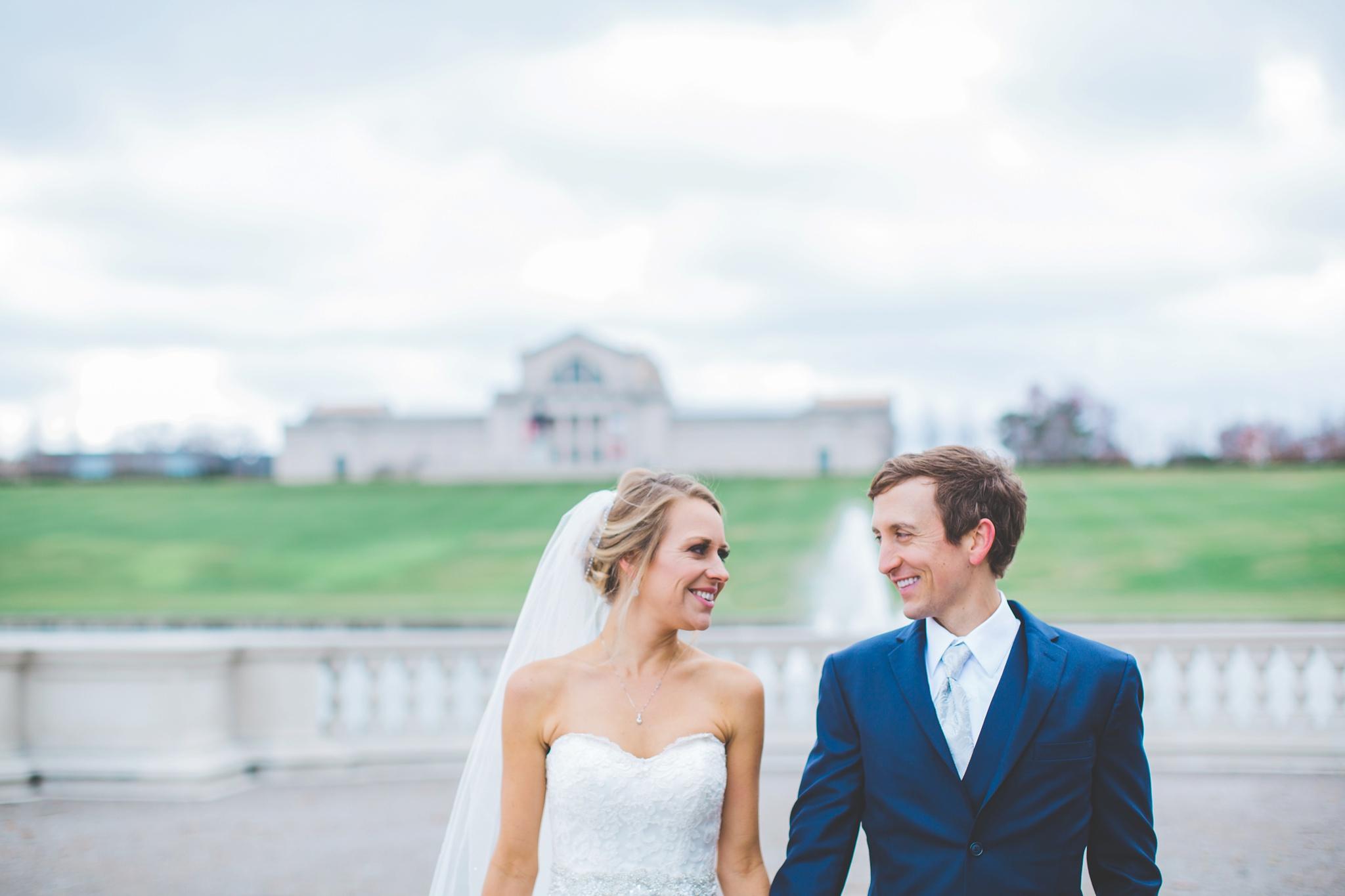 St. Louis Wedding Photographer   Chandler Rose Photography_0029.jpg