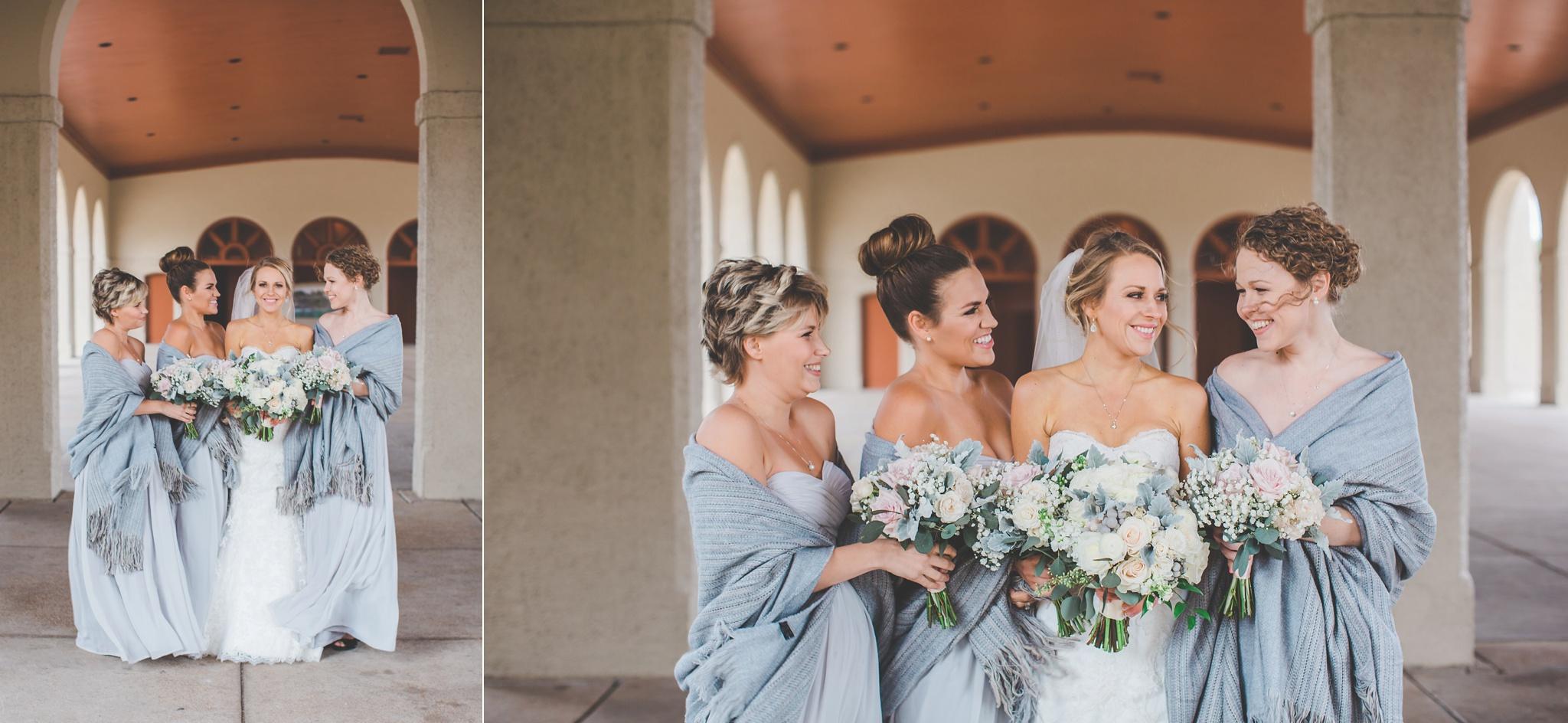 St. Louis Wedding Photographer   Chandler Rose Photography_0030.jpg