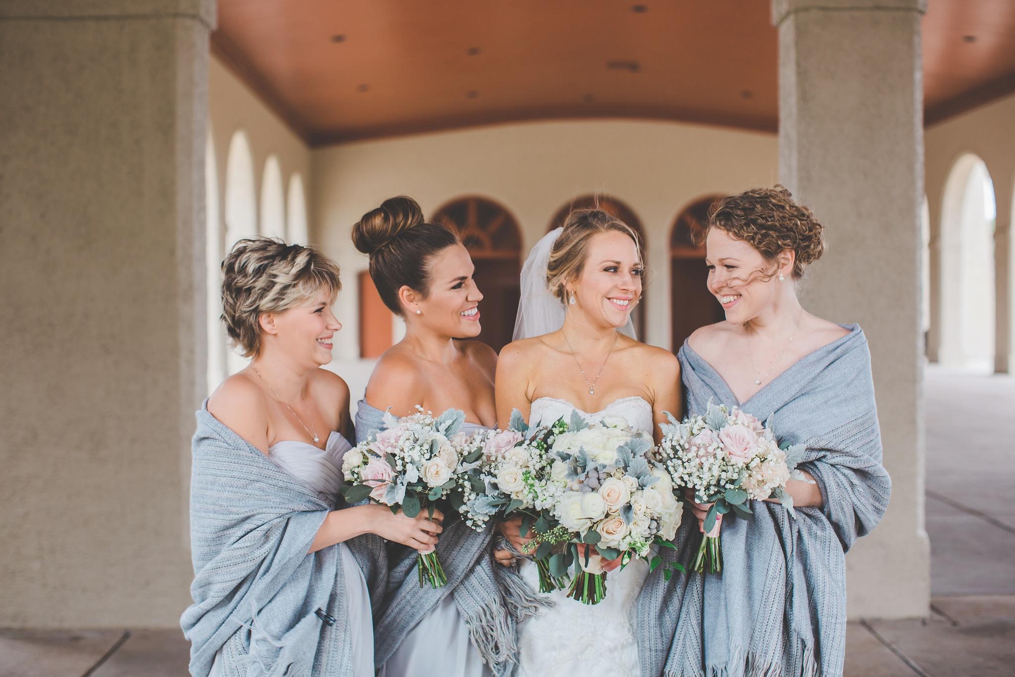 St. Louis Wedding Photographer   Chandler Rose Photography_0032.jpg