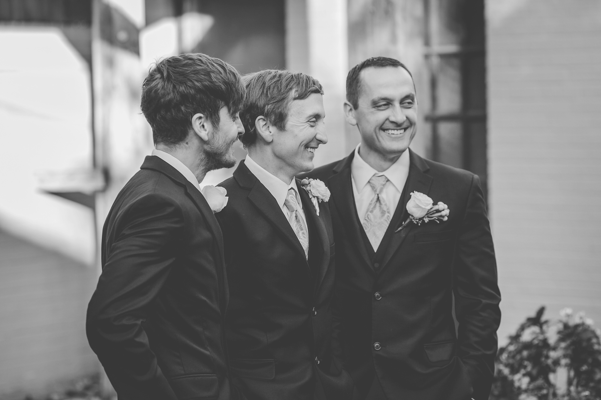 St. Louis Wedding Photographer   Chandler Rose Photography_0036.jpg