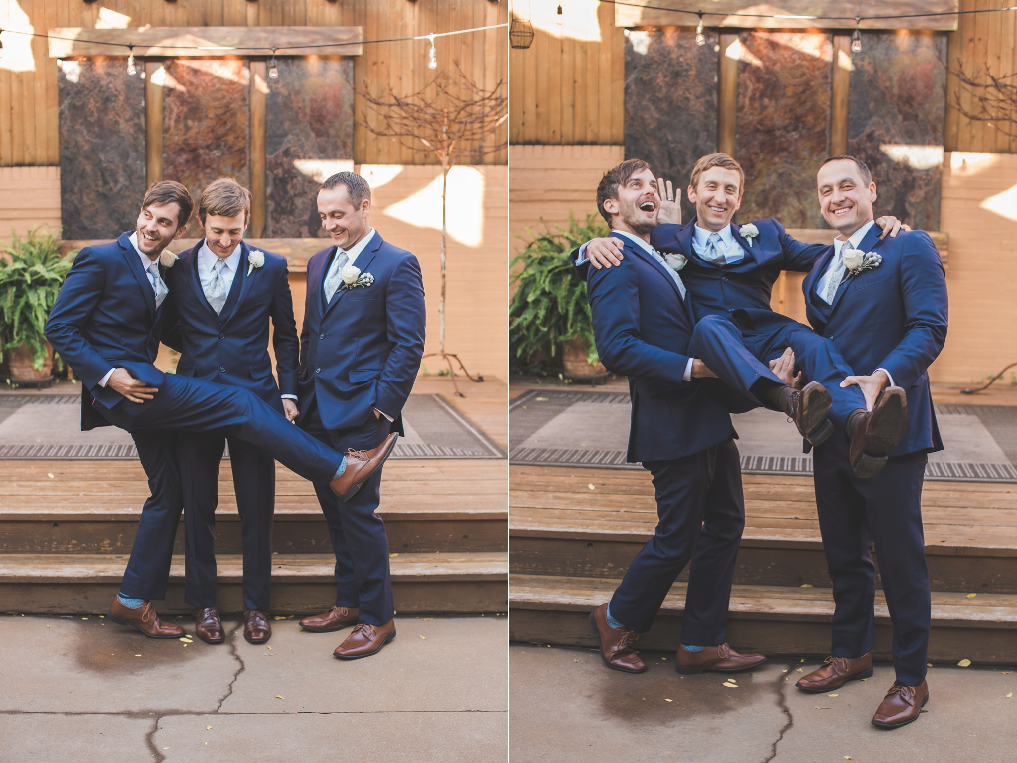 St. Louis Wedding Photographer   Chandler Rose Photography_0037.jpg