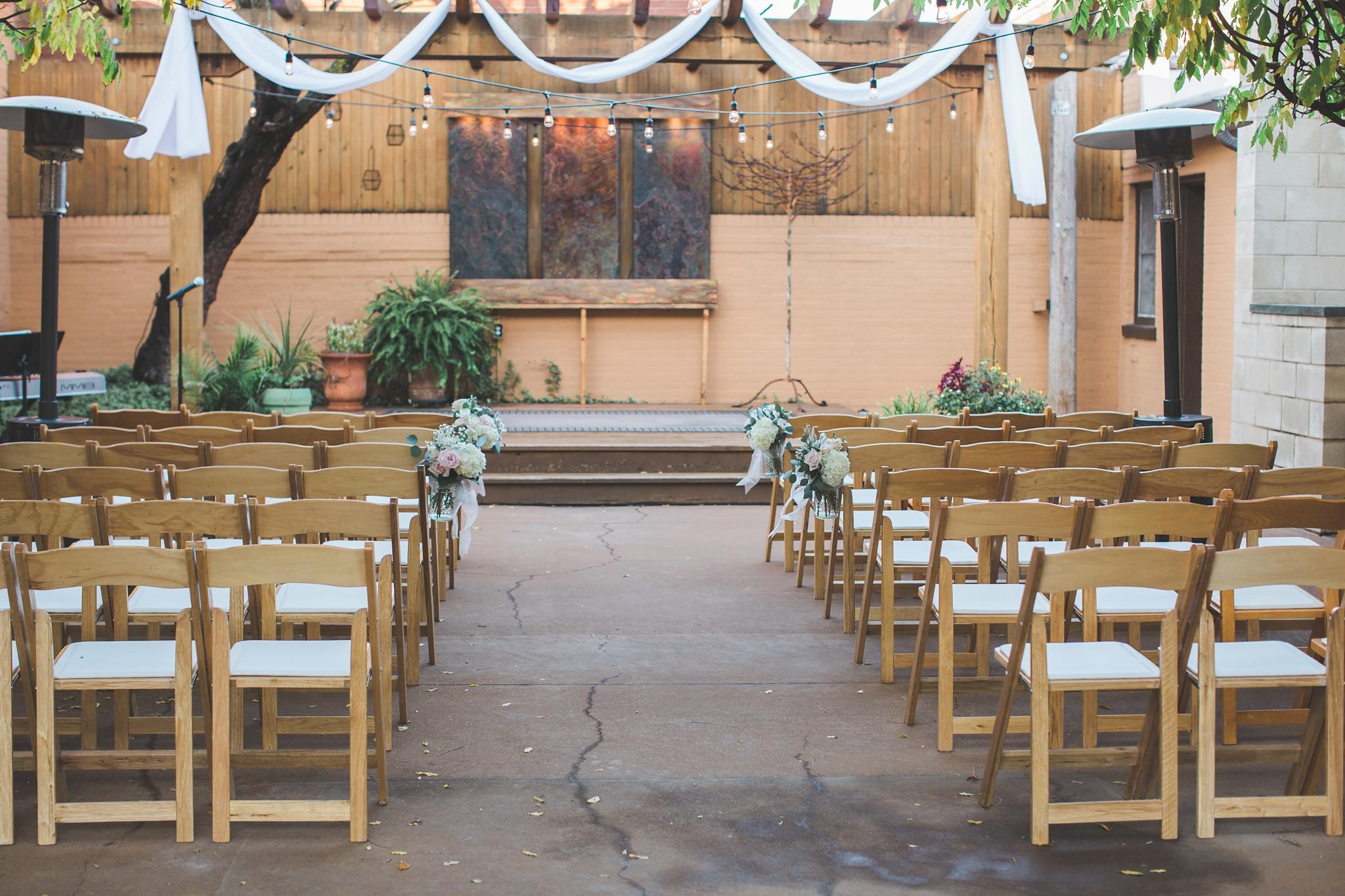St. Louis Wedding Photographer   Chandler Rose Photography_0041.jpg