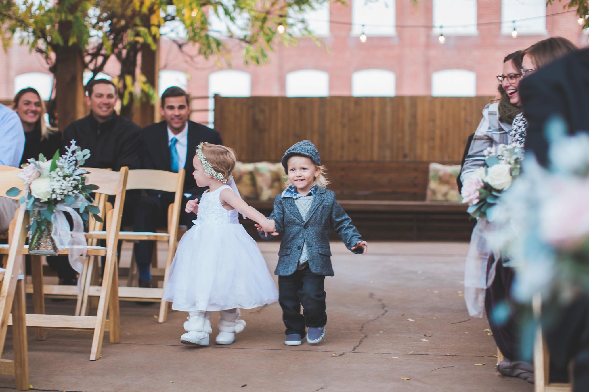 St. Louis Wedding Photographer   Chandler Rose Photography_0045.jpg