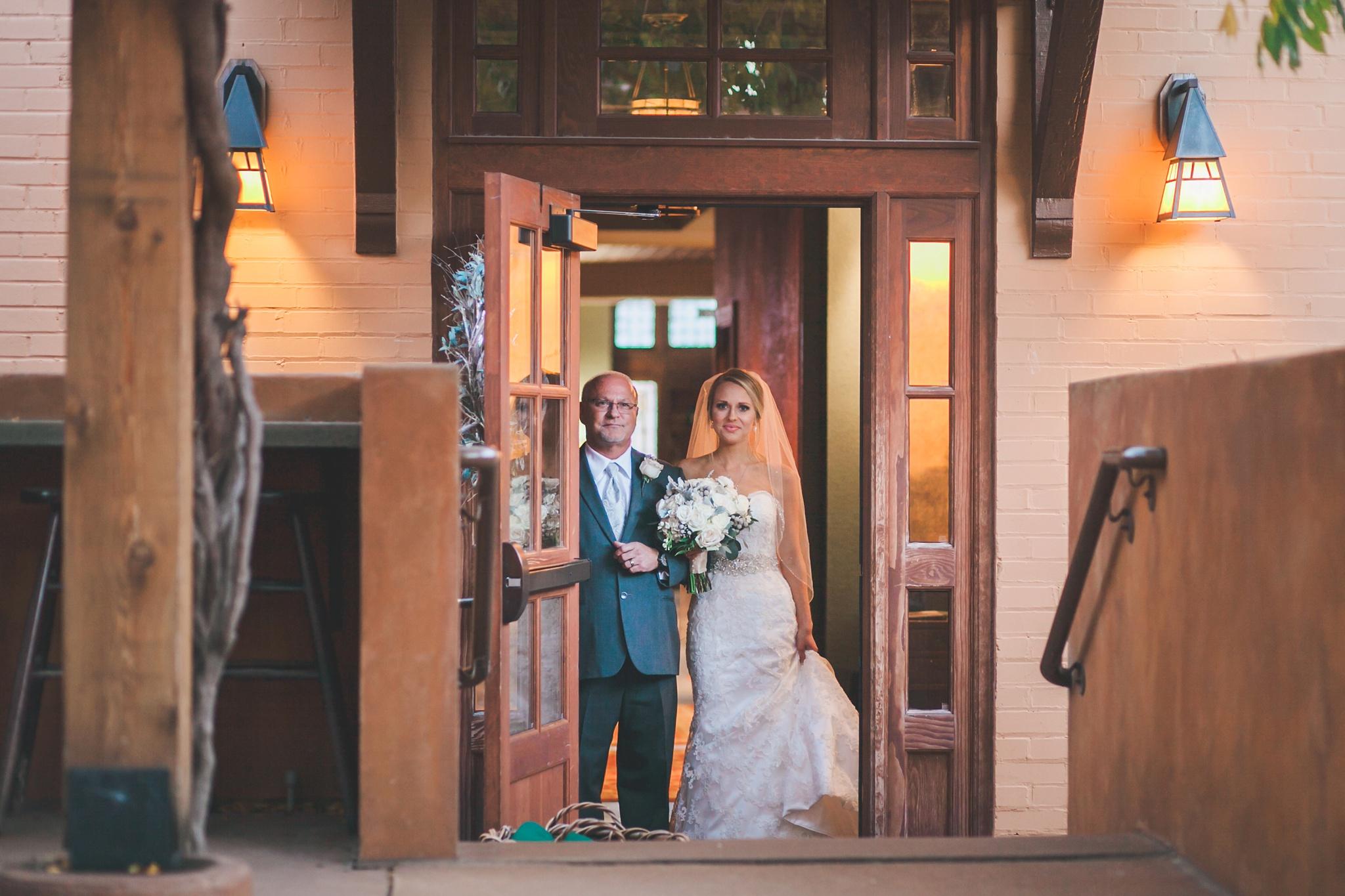 St. Louis Wedding Photographer   Chandler Rose Photography_0046.jpg