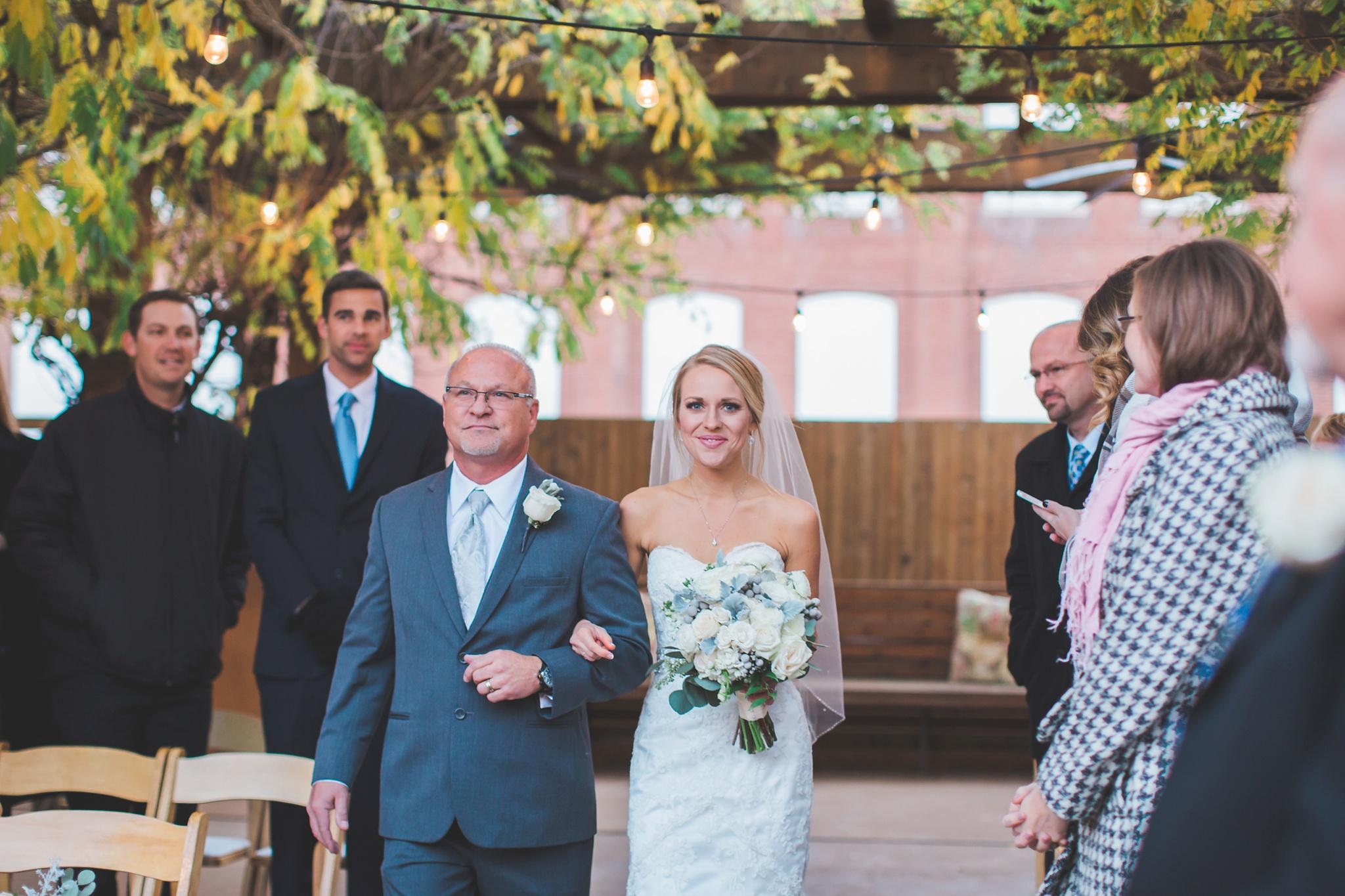 St. Louis Wedding Photographer   Chandler Rose Photography_0047.jpg