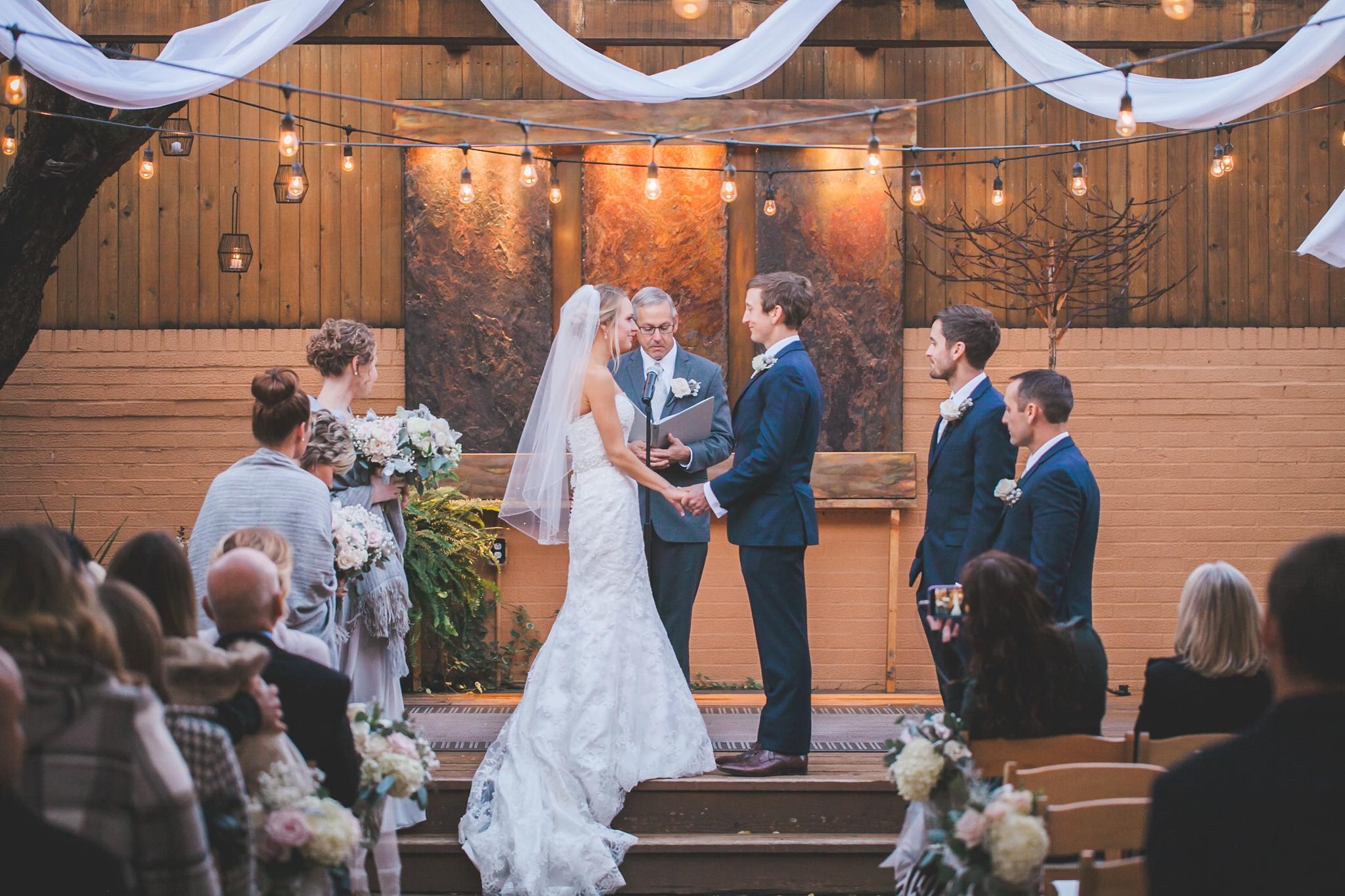 St. Louis Wedding Photographer   Chandler Rose Photography_0050.jpg