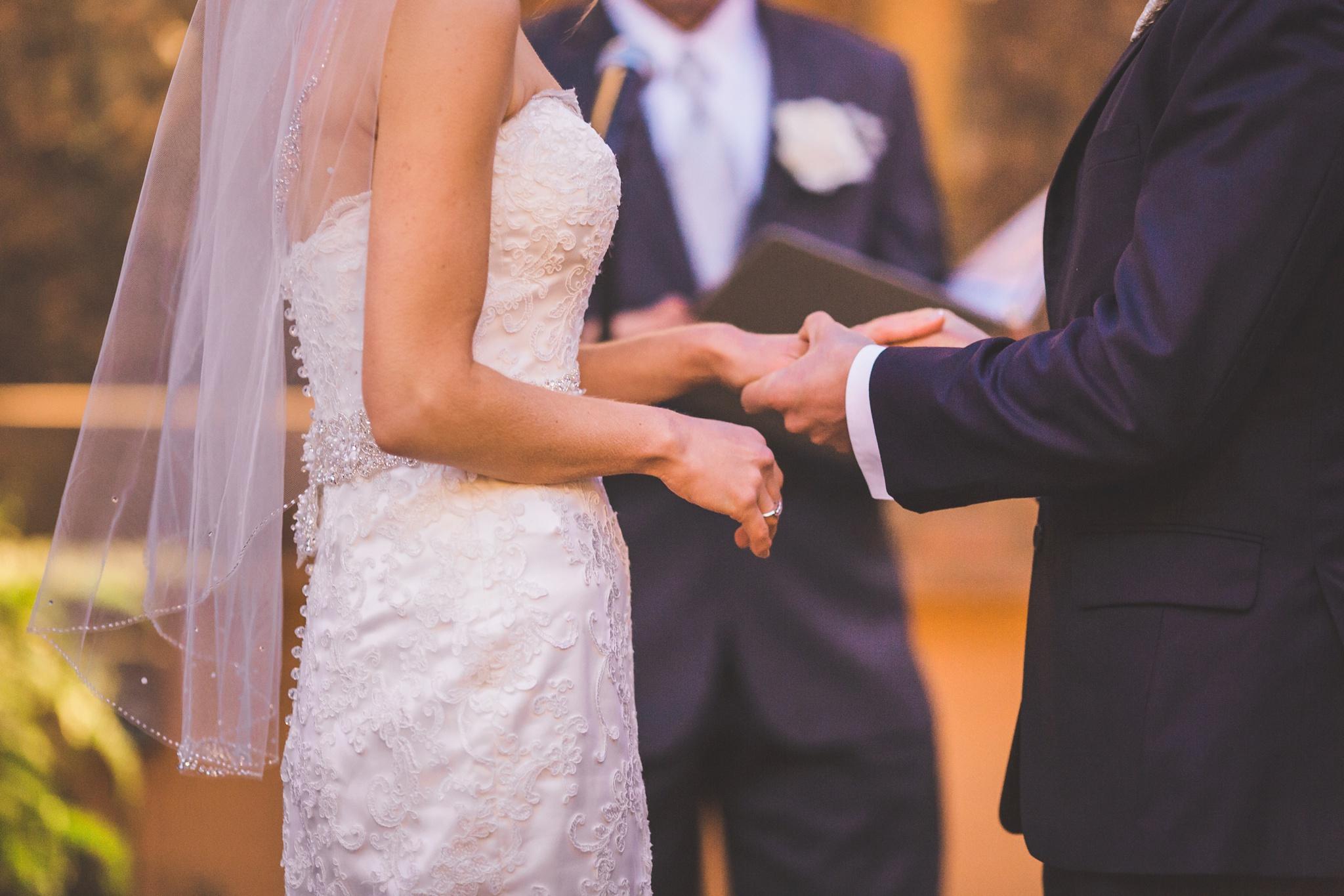 St. Louis Wedding Photographer   Chandler Rose Photography_0053.jpg