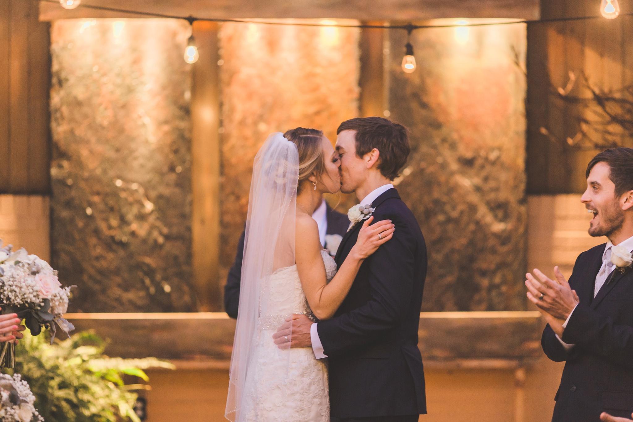 St. Louis Wedding Photographer   Chandler Rose Photography_0054.jpg
