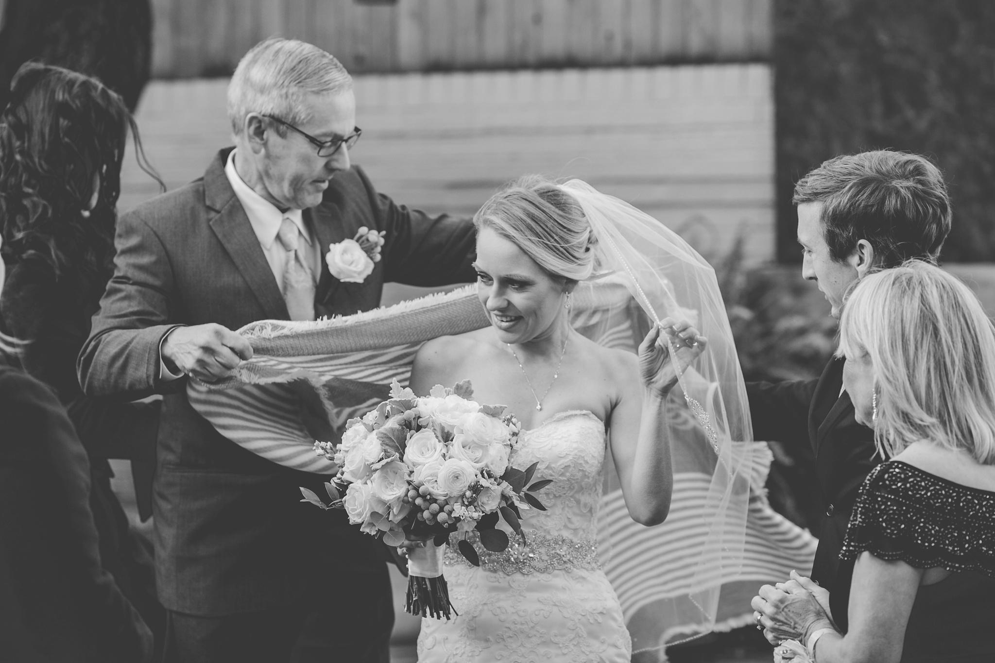 St. Louis Wedding Photographer   Chandler Rose Photography_0039.jpg