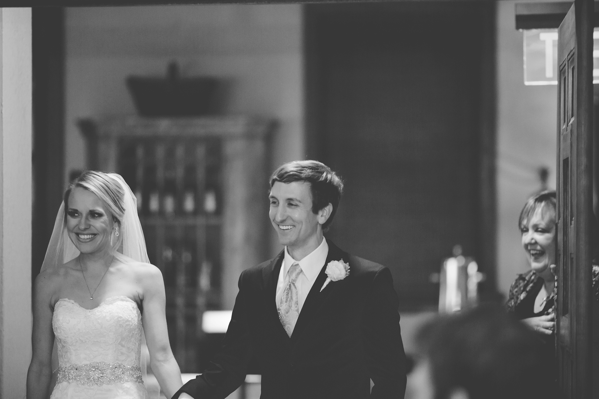 St. Louis Wedding Photographer   Chandler Rose Photography_0059.jpg