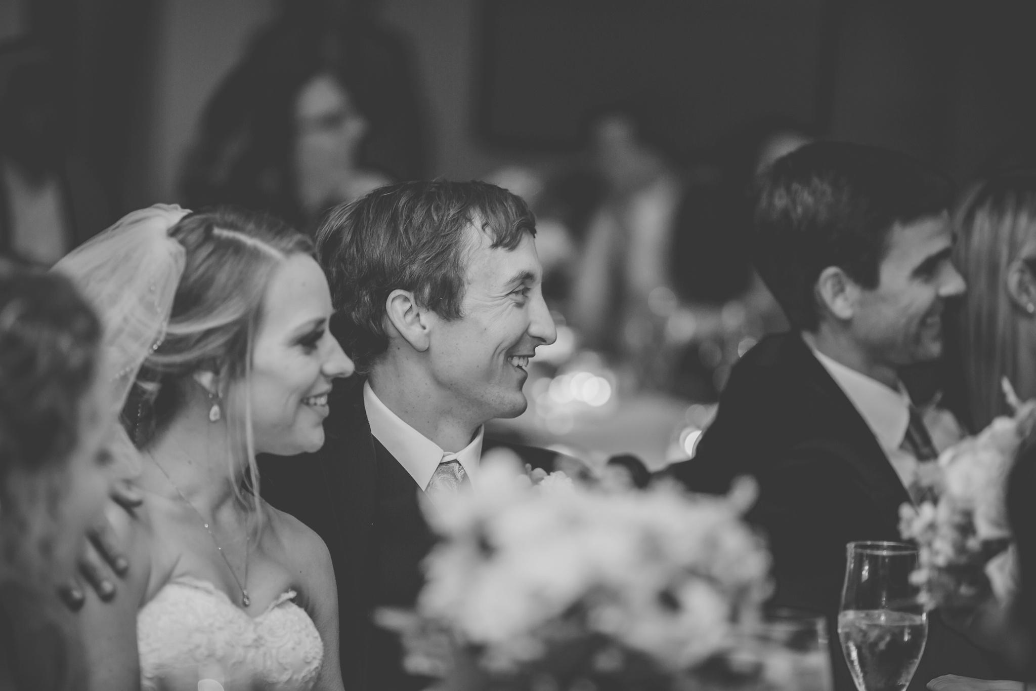 St. Louis Wedding Photographer   Chandler Rose Photography_0061.jpg