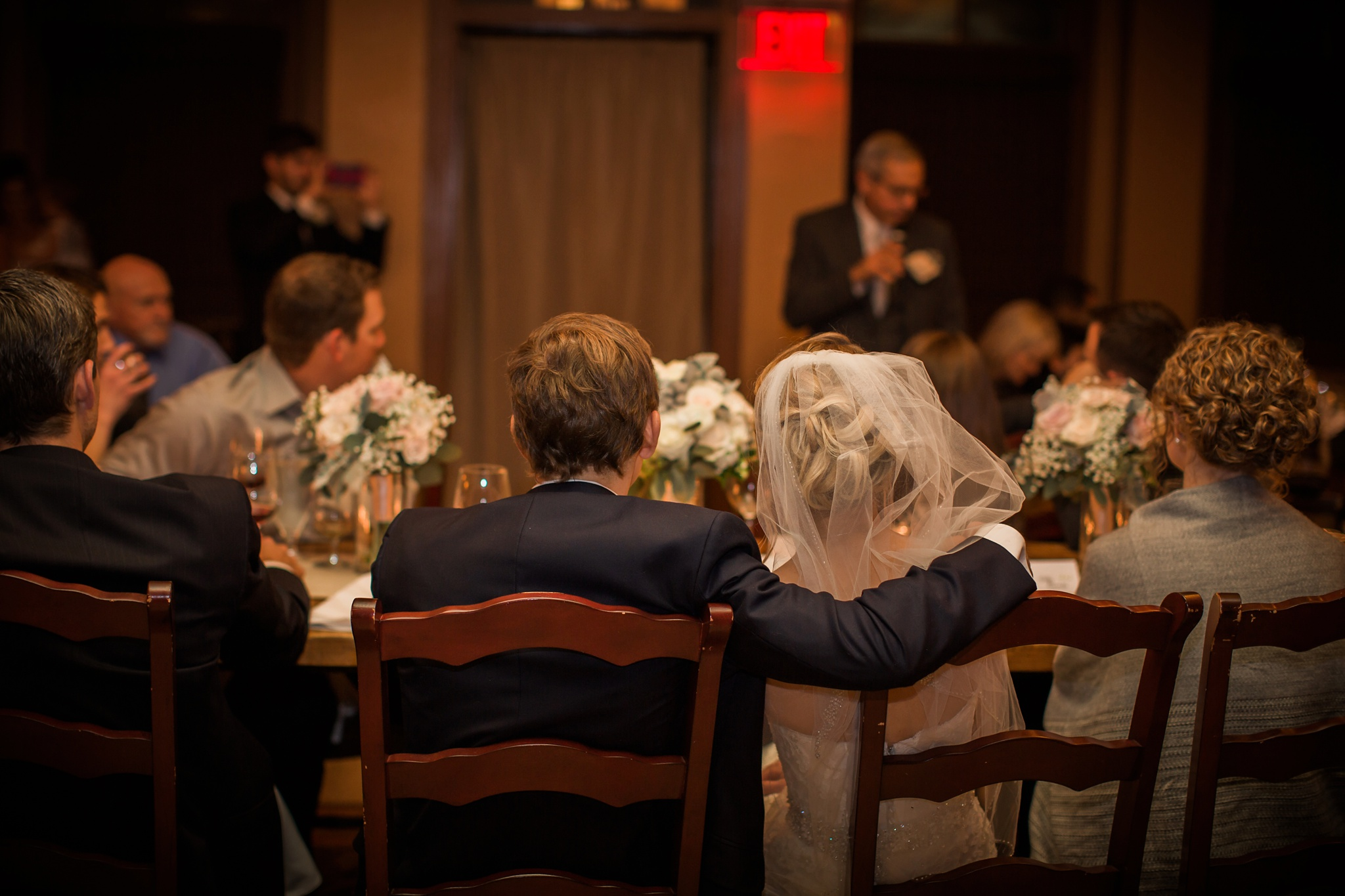 St. Louis Wedding Photographer   Chandler Rose Photography_0062.jpg