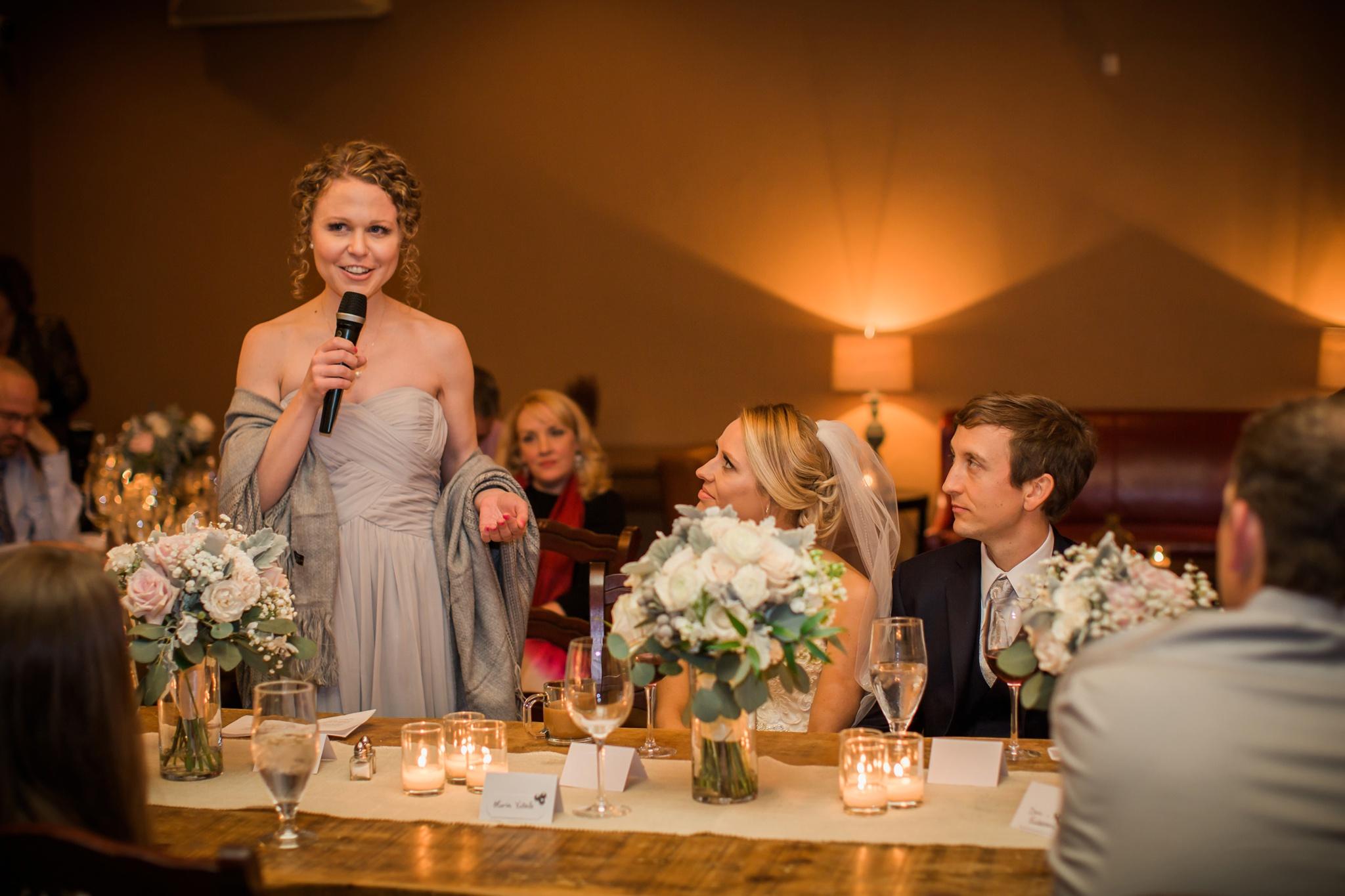 St. Louis Wedding Photographer   Chandler Rose Photography_0064.jpg