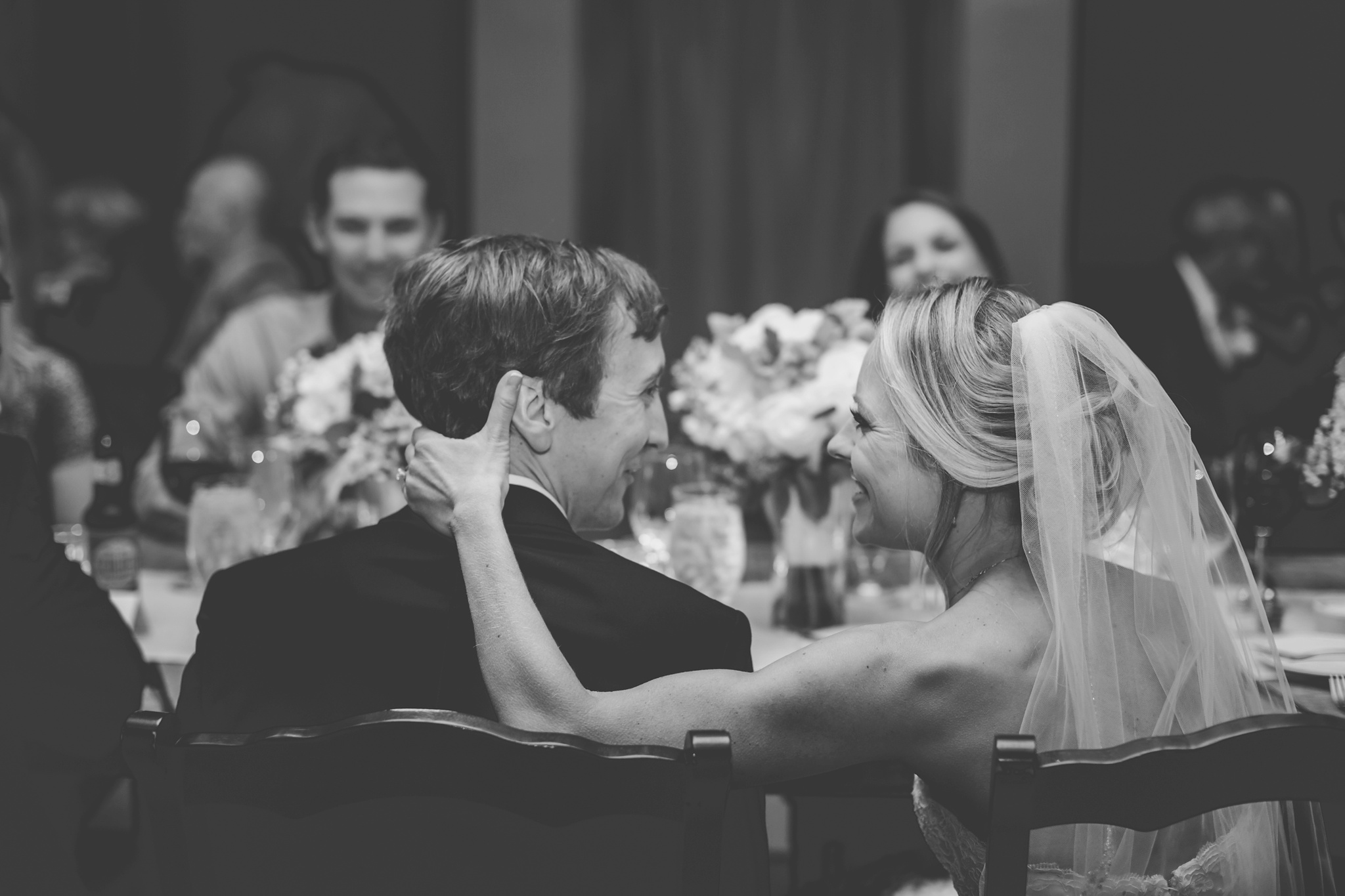 St. Louis Wedding Photographer   Chandler Rose Photography_0068.jpg