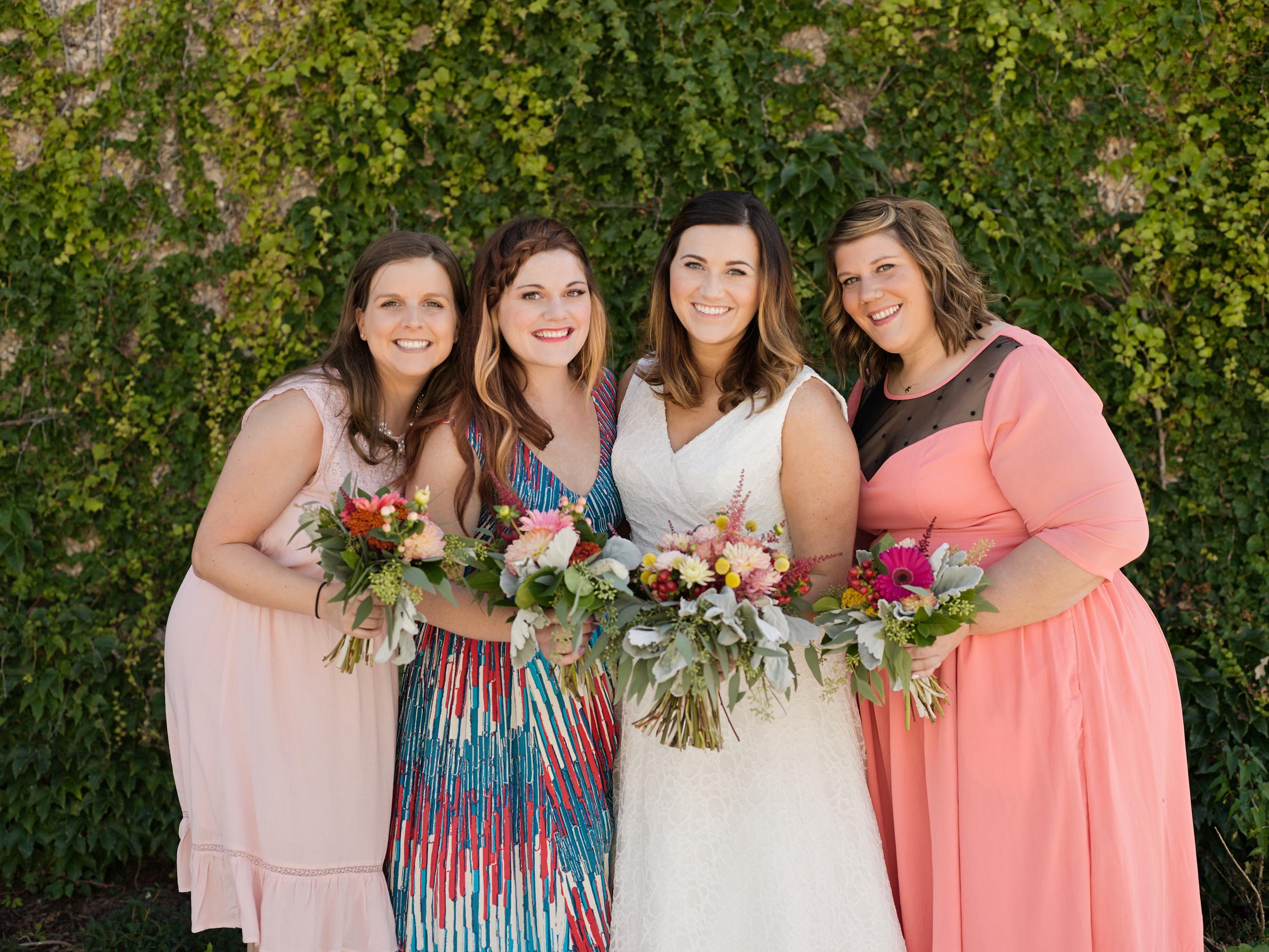 A+H Wedding-287.jpg