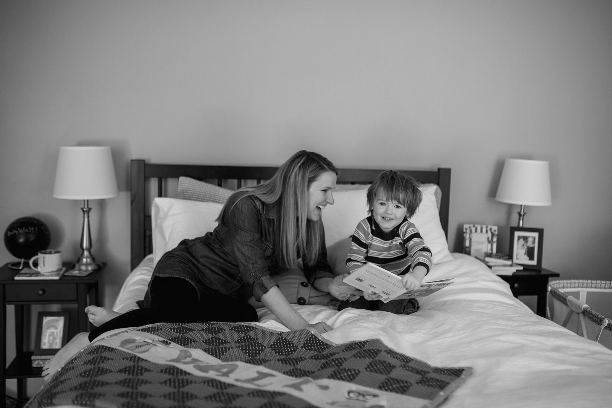 Louisville Family Photographer Chandler Rose Photography_0007.jpg