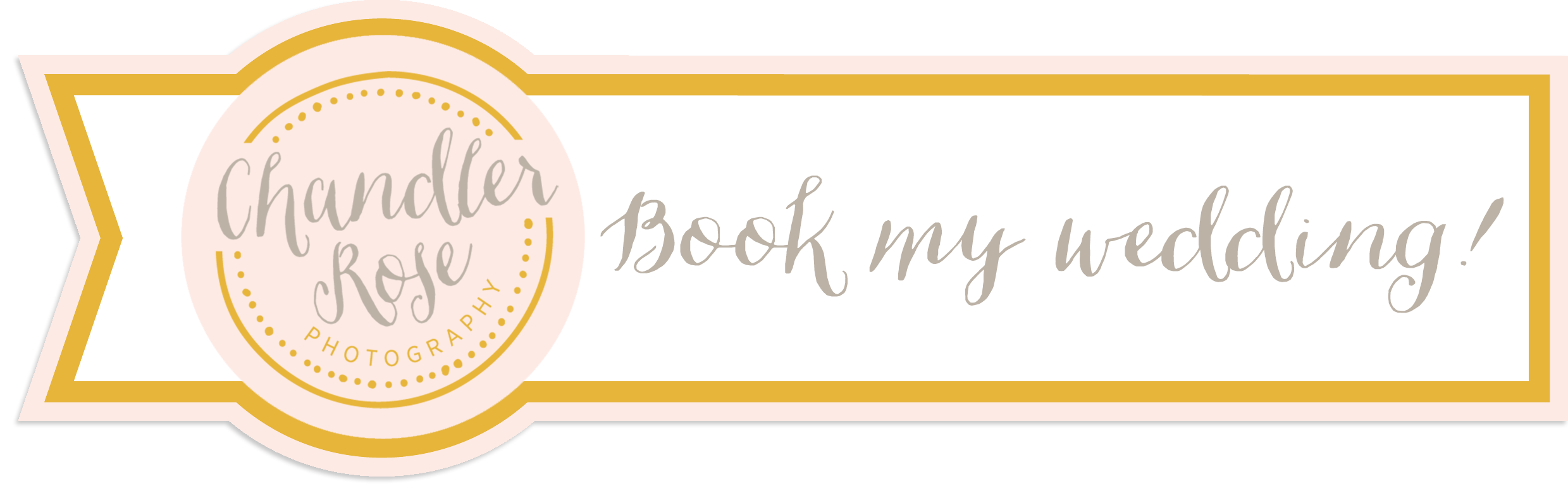 Book-my-wedding-with-chandler-rose-photography