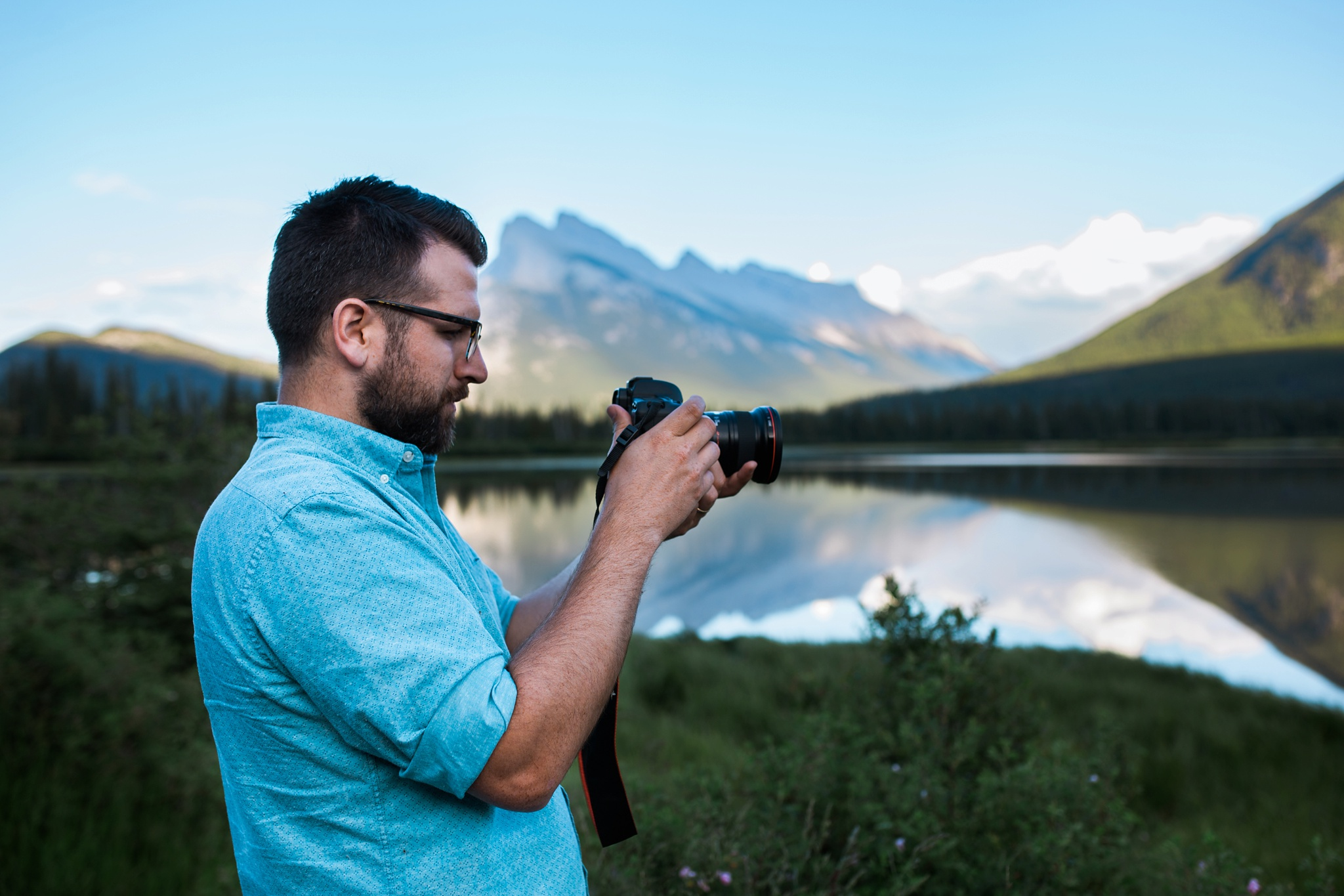 traveling_photographer_calgary_banff_0002.jpg