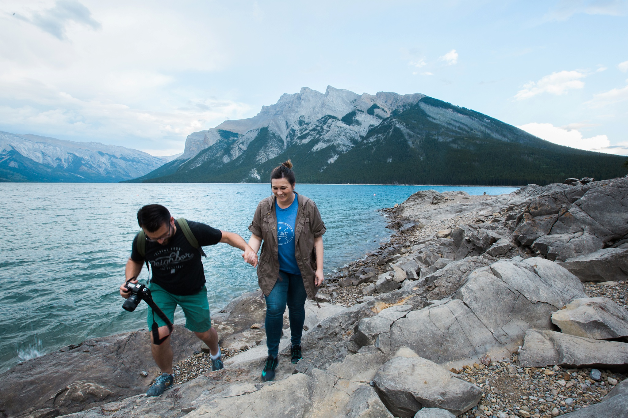 traveling_photographer_calgary_banff_0013.jpg